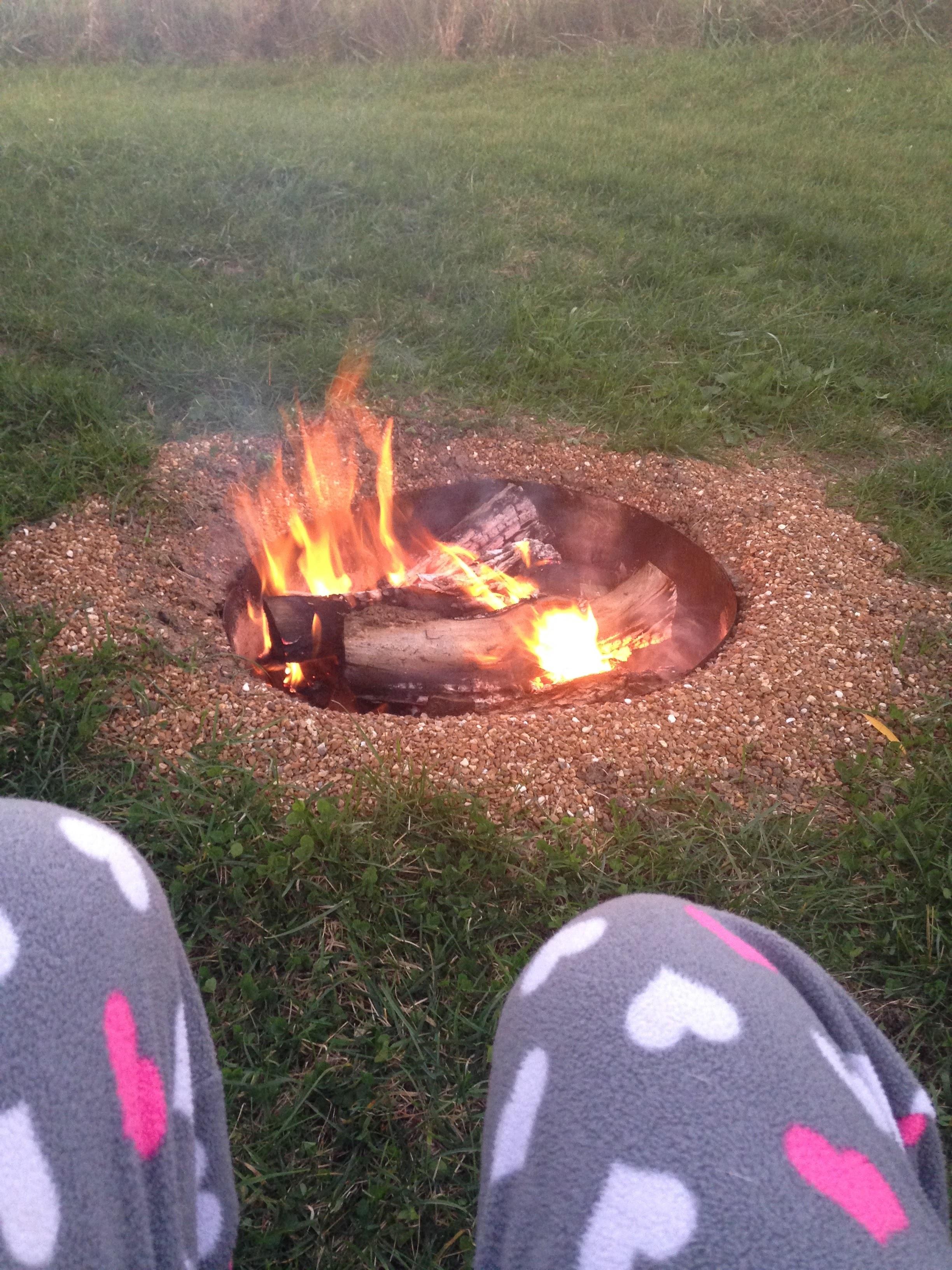 Pajamas-and-Bonfire.jpg