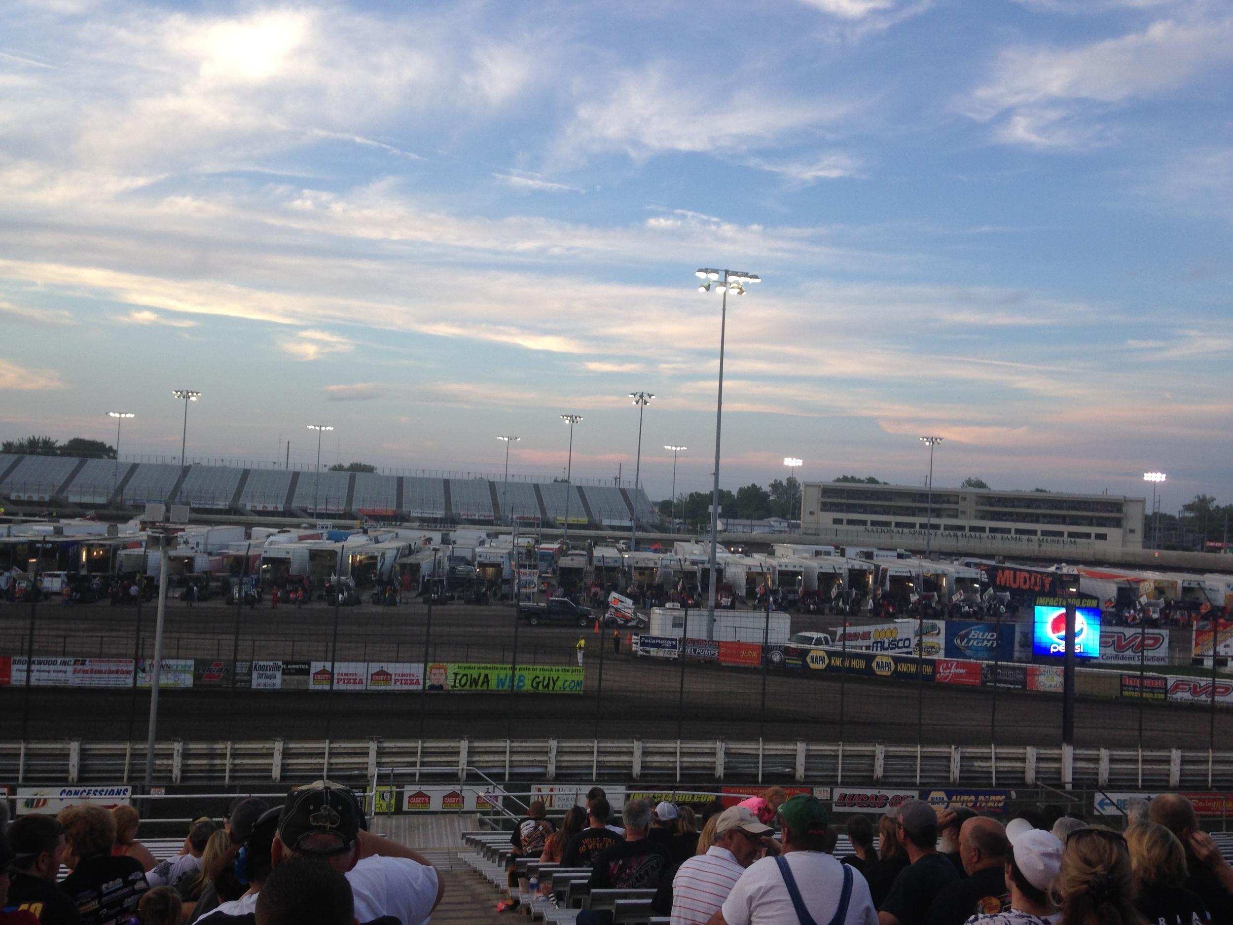 Knoxville-Raceway-Blue-Sky.jpg