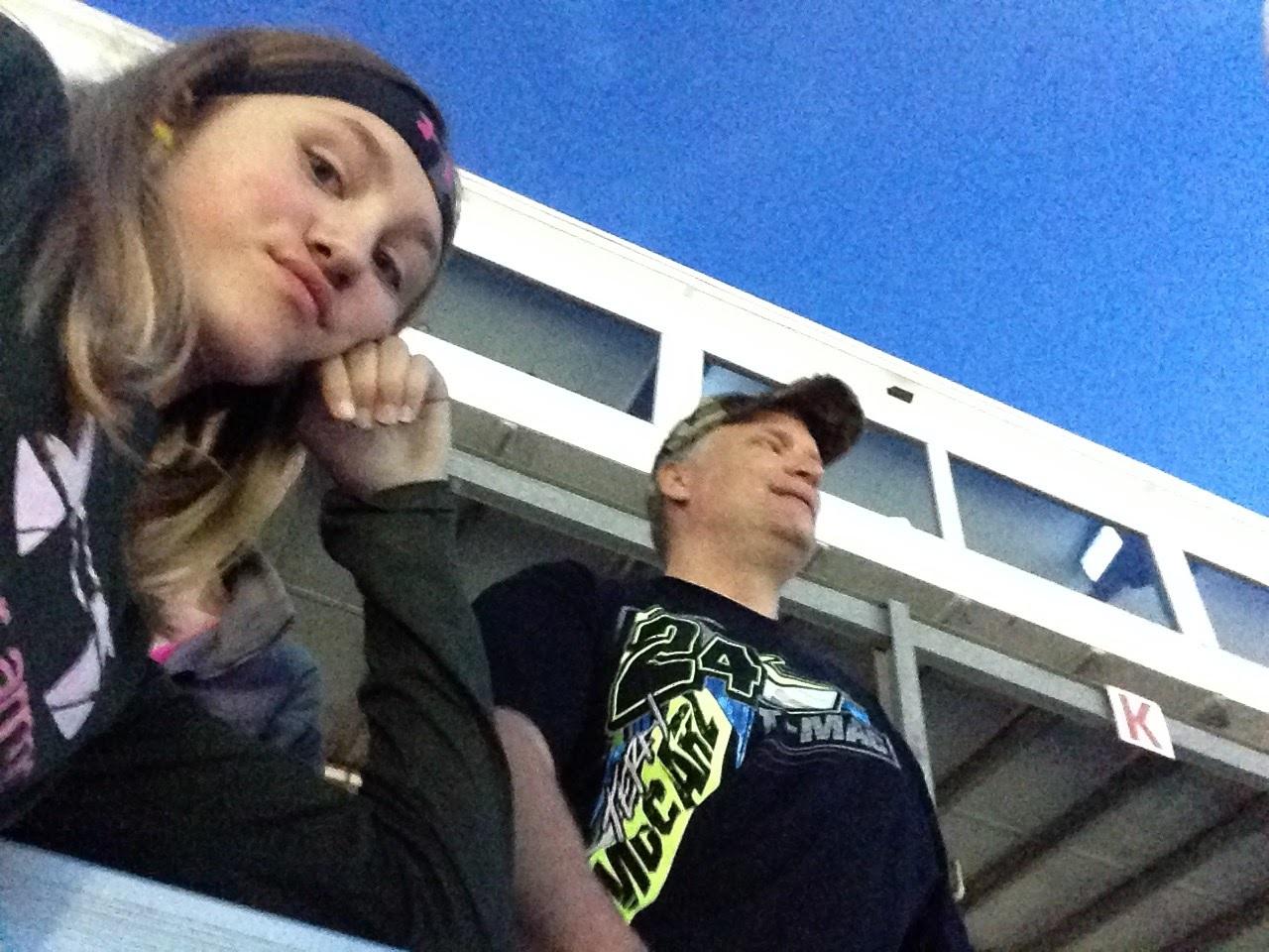 Ashlee-Daddy-Knoxville-Raceway.jpg