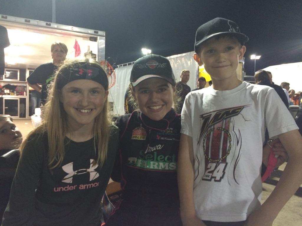 Ashlee-and-Hunter-with-McKenna-Haase.jpg