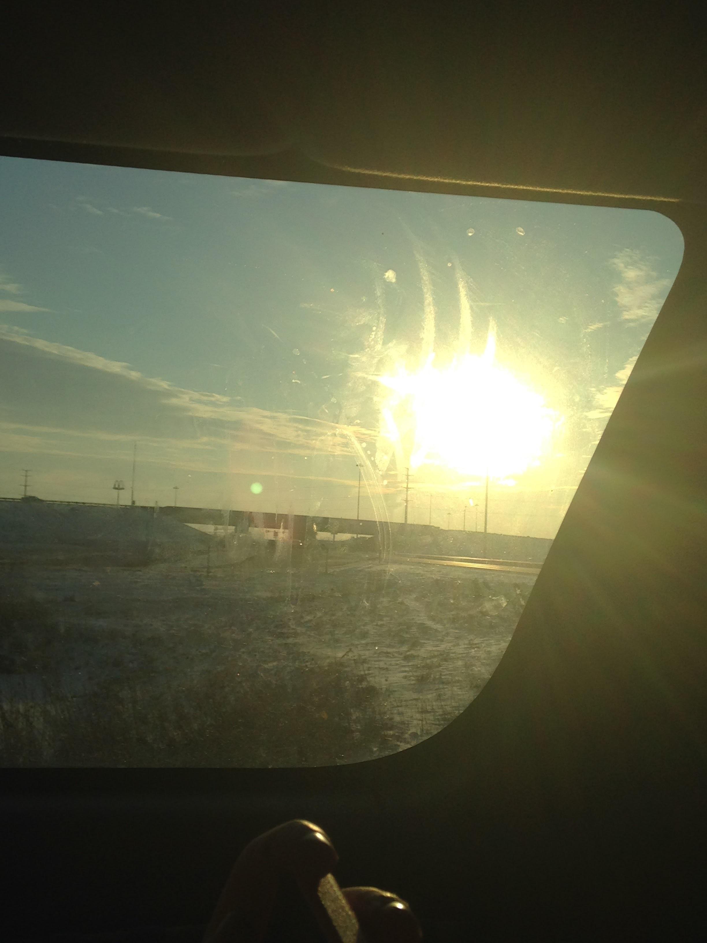 Sunshine-Over-Interstate.jpg