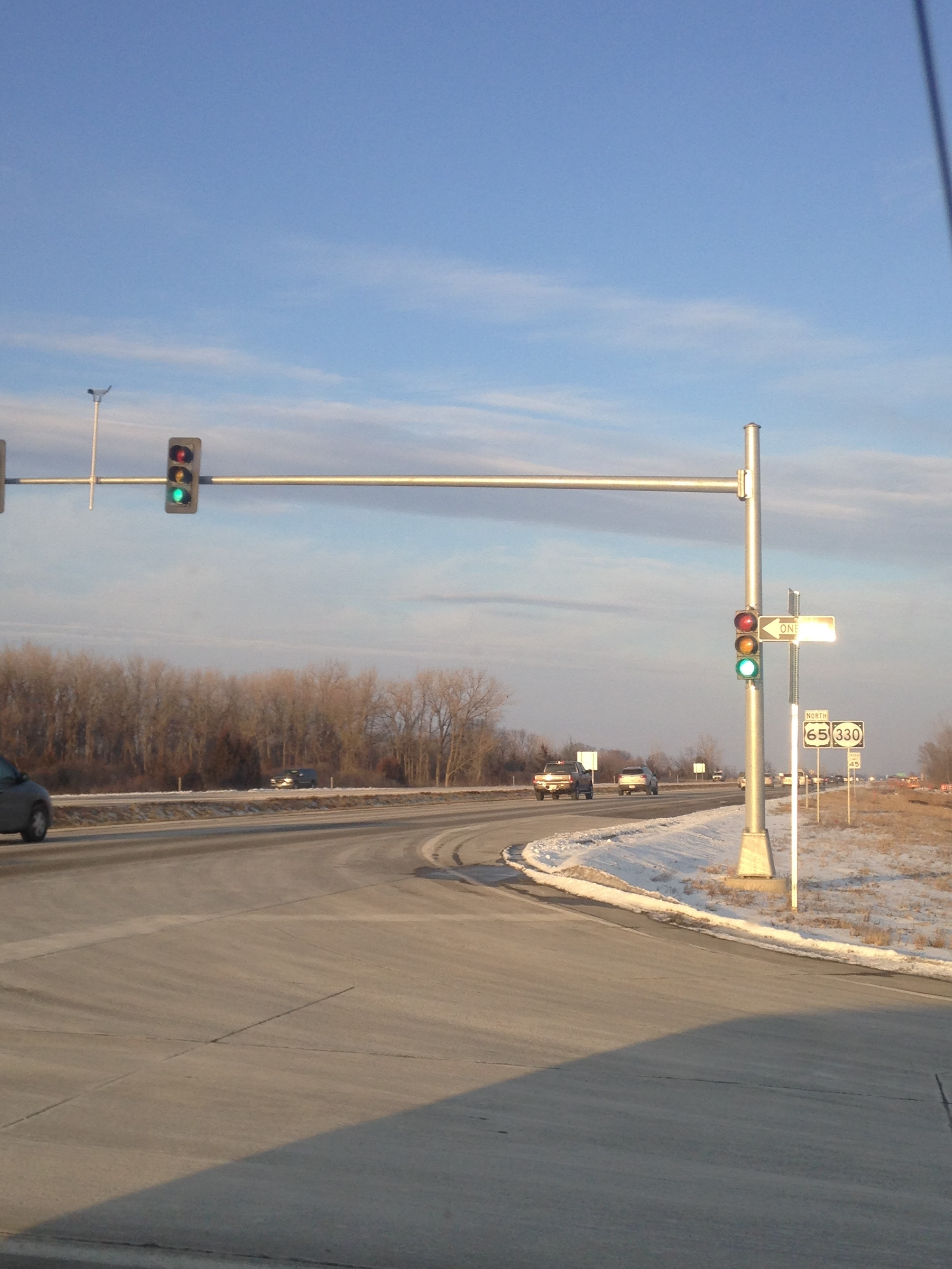 Colorful-Sky-Interstate.jpg