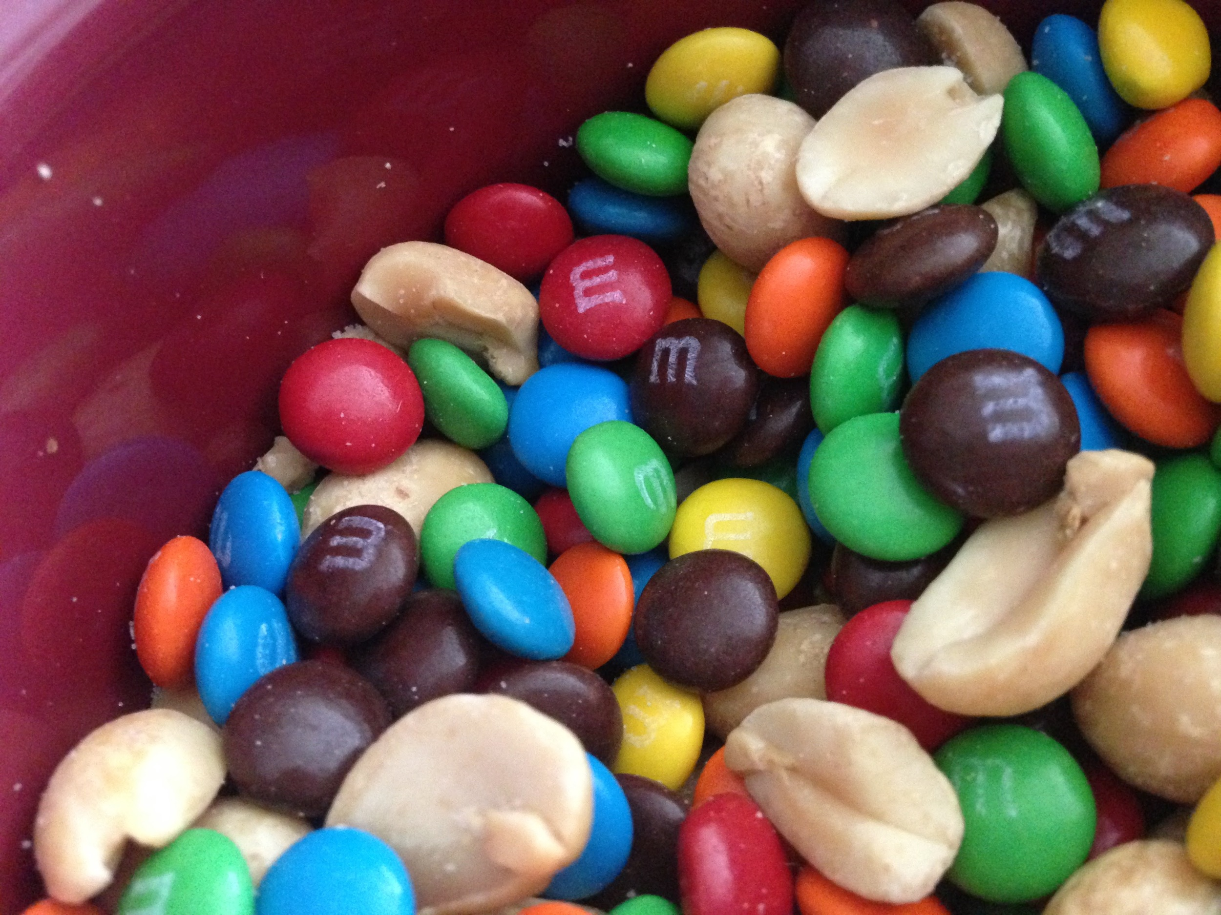 Movies-and-M&Ms.jpg