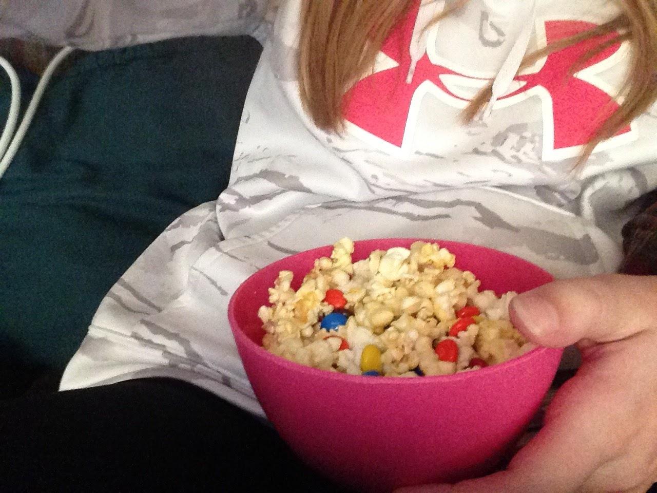 Ashlee-Popcorn-and-M&MS.jpg