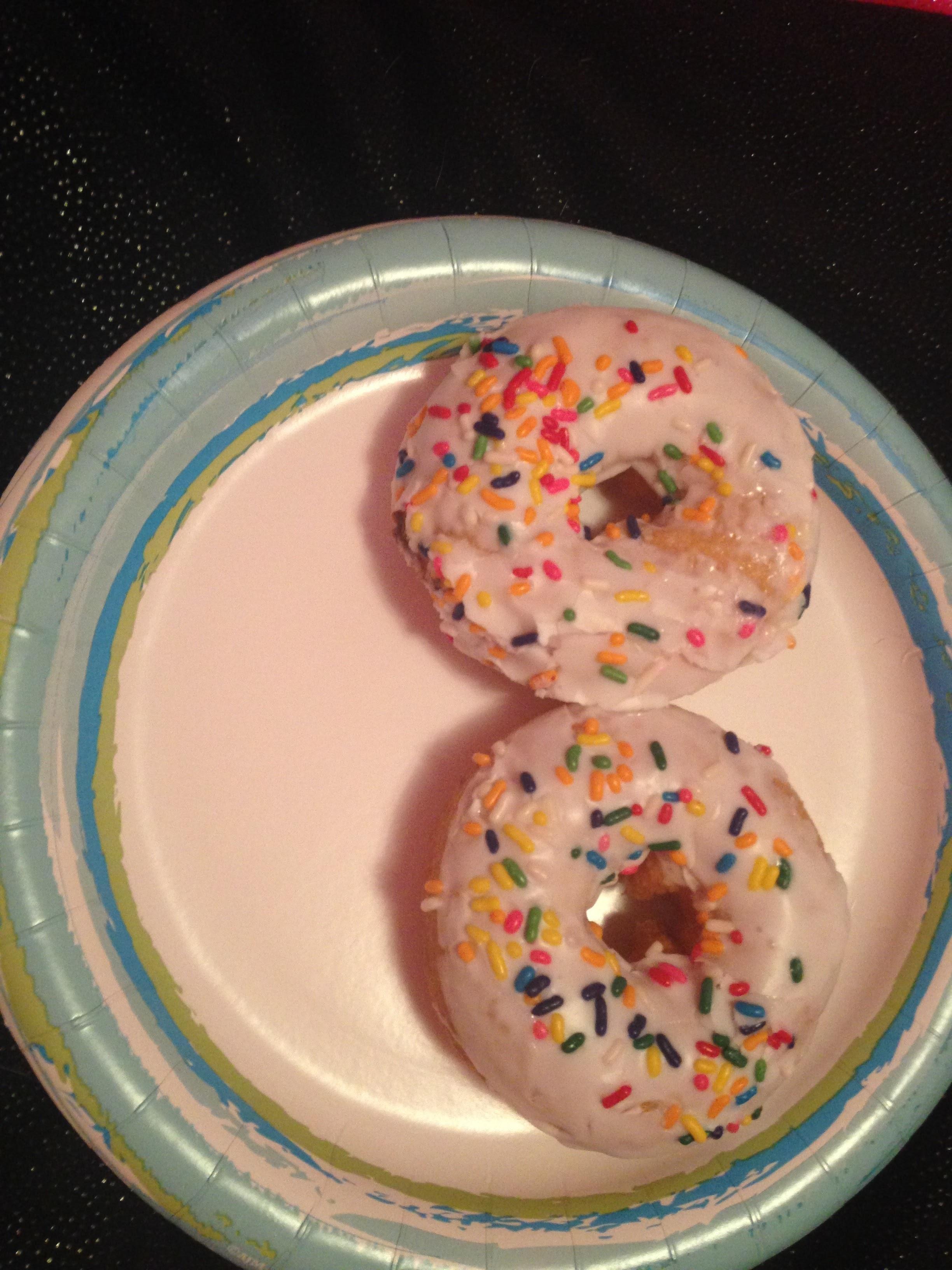 Donuts-and-Sprinkles.jpg