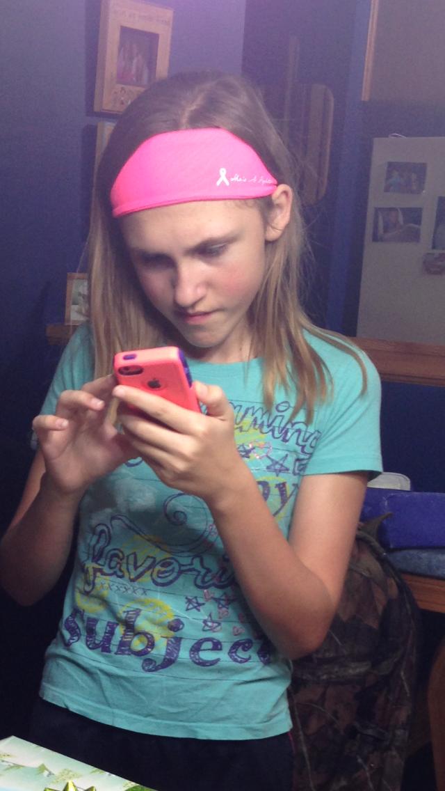 Ashlee-On-Phone.jpg