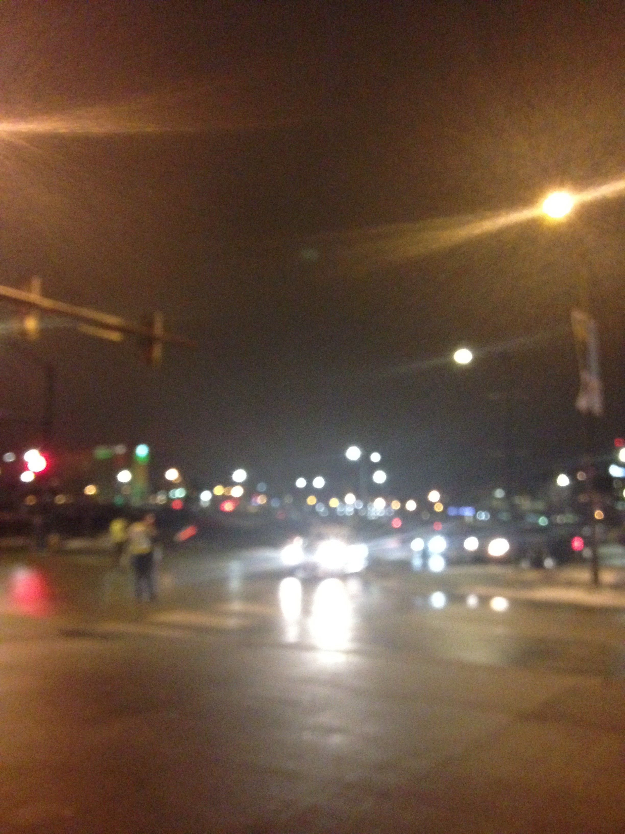 Des-Moines-Lights-Blurry.jpg