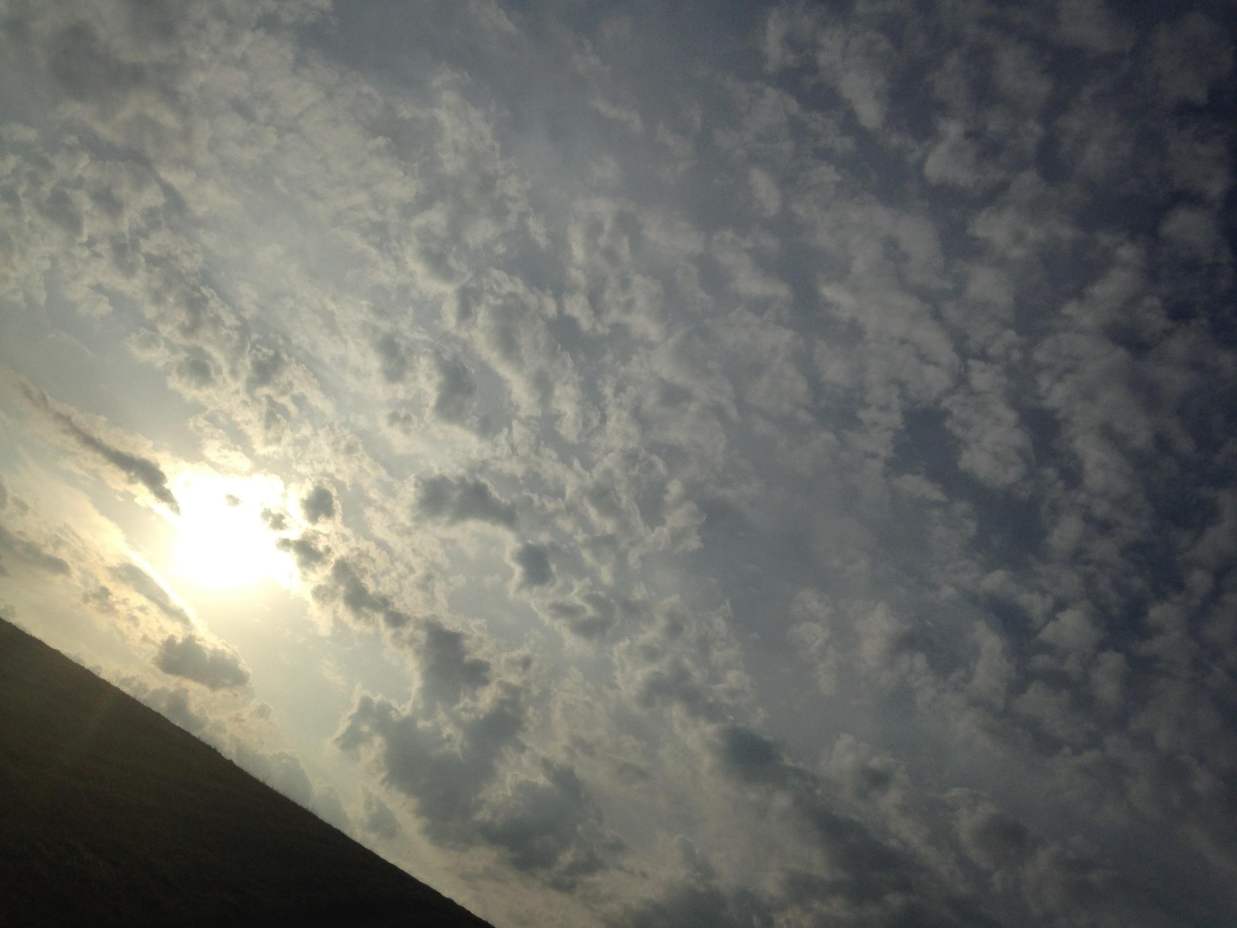Sunshine-Over-Hill.jpg