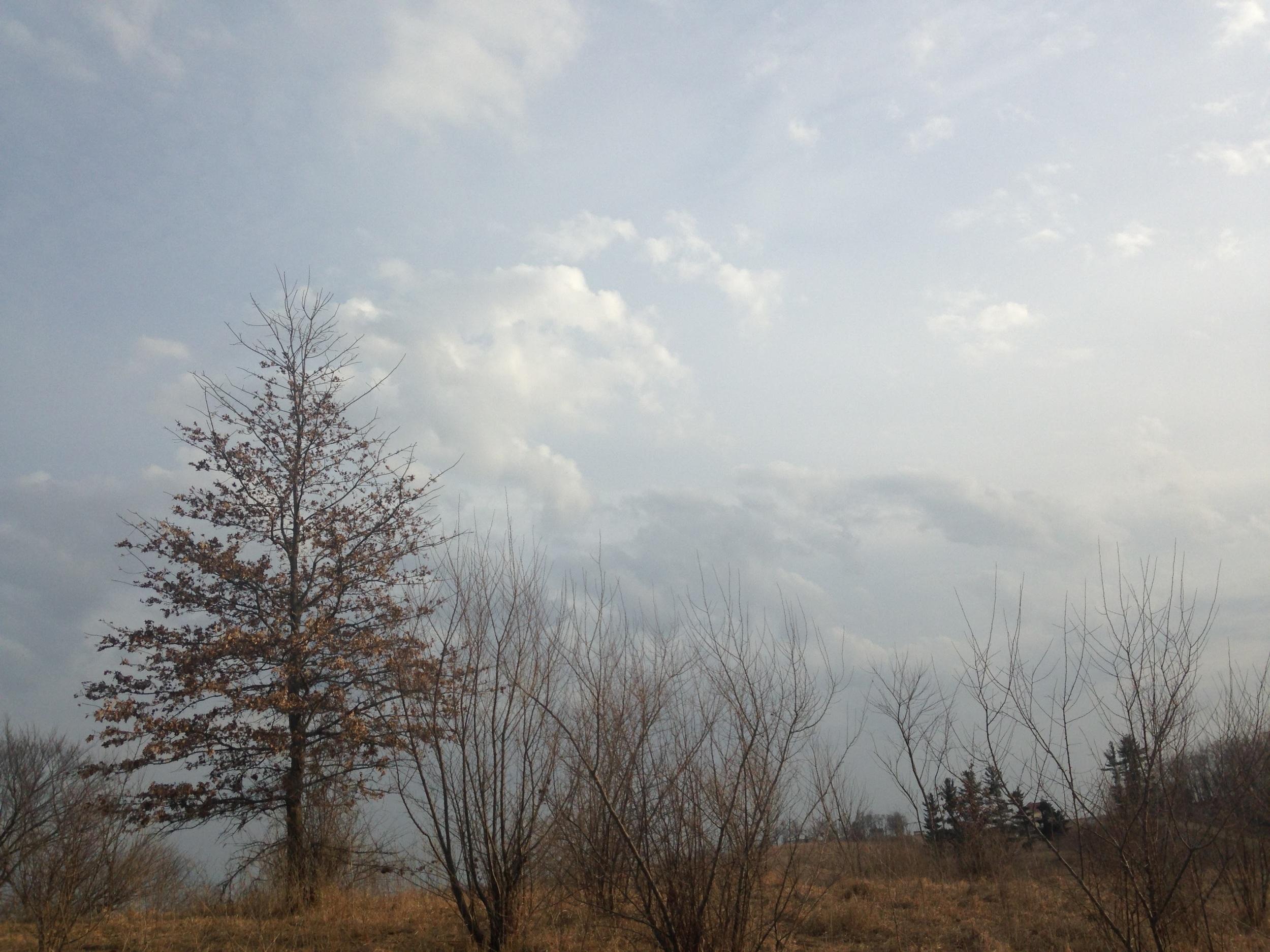 Stormy-Clouds.jpg