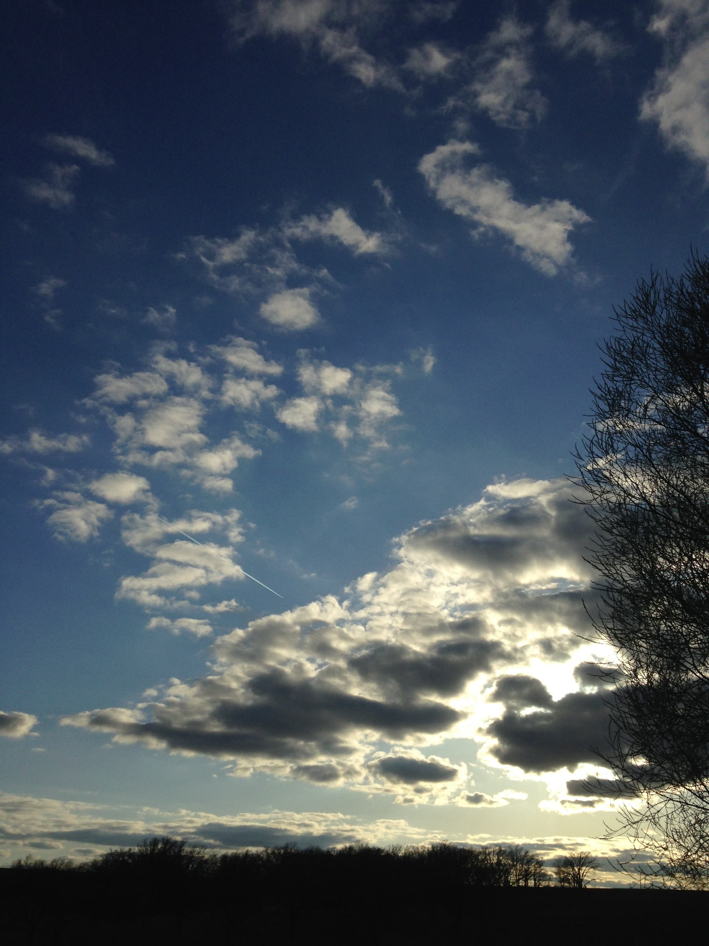 Cloudy-Sunset.jpg