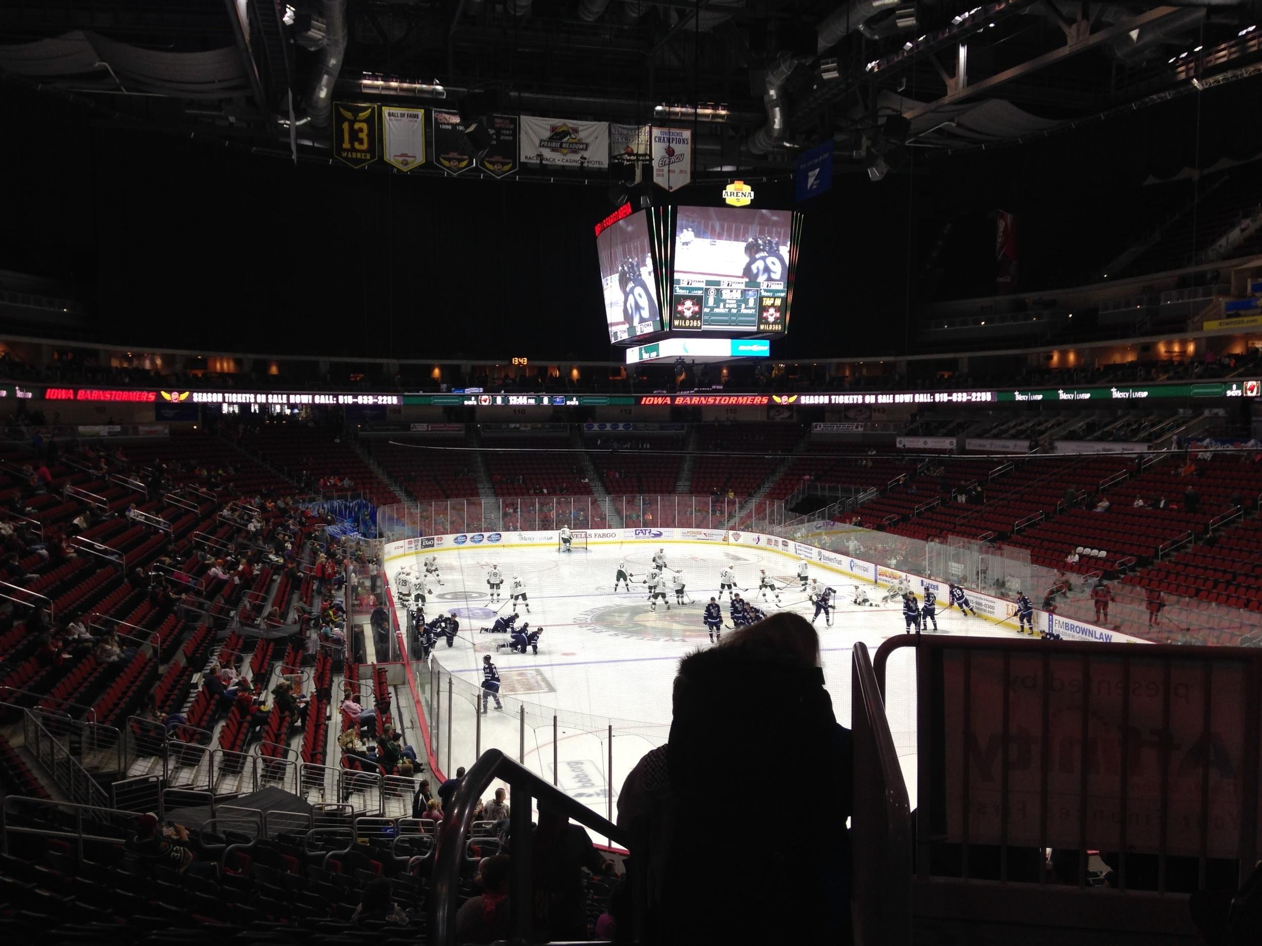 Iowa-Wild-Hockey-Arena.jpg