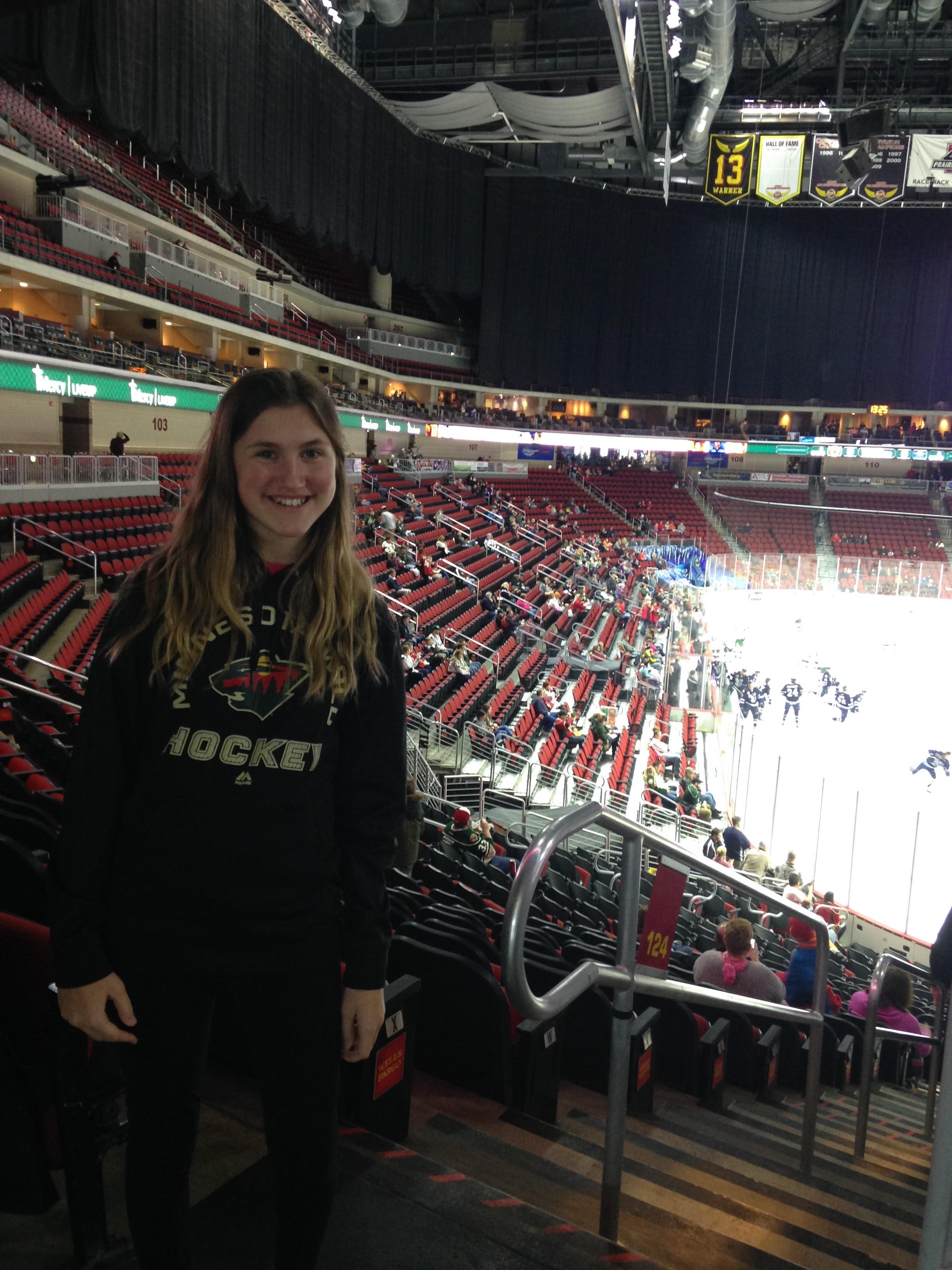 Ashlee-by-Iowa-Wild-Hockey-Arena.jpg
