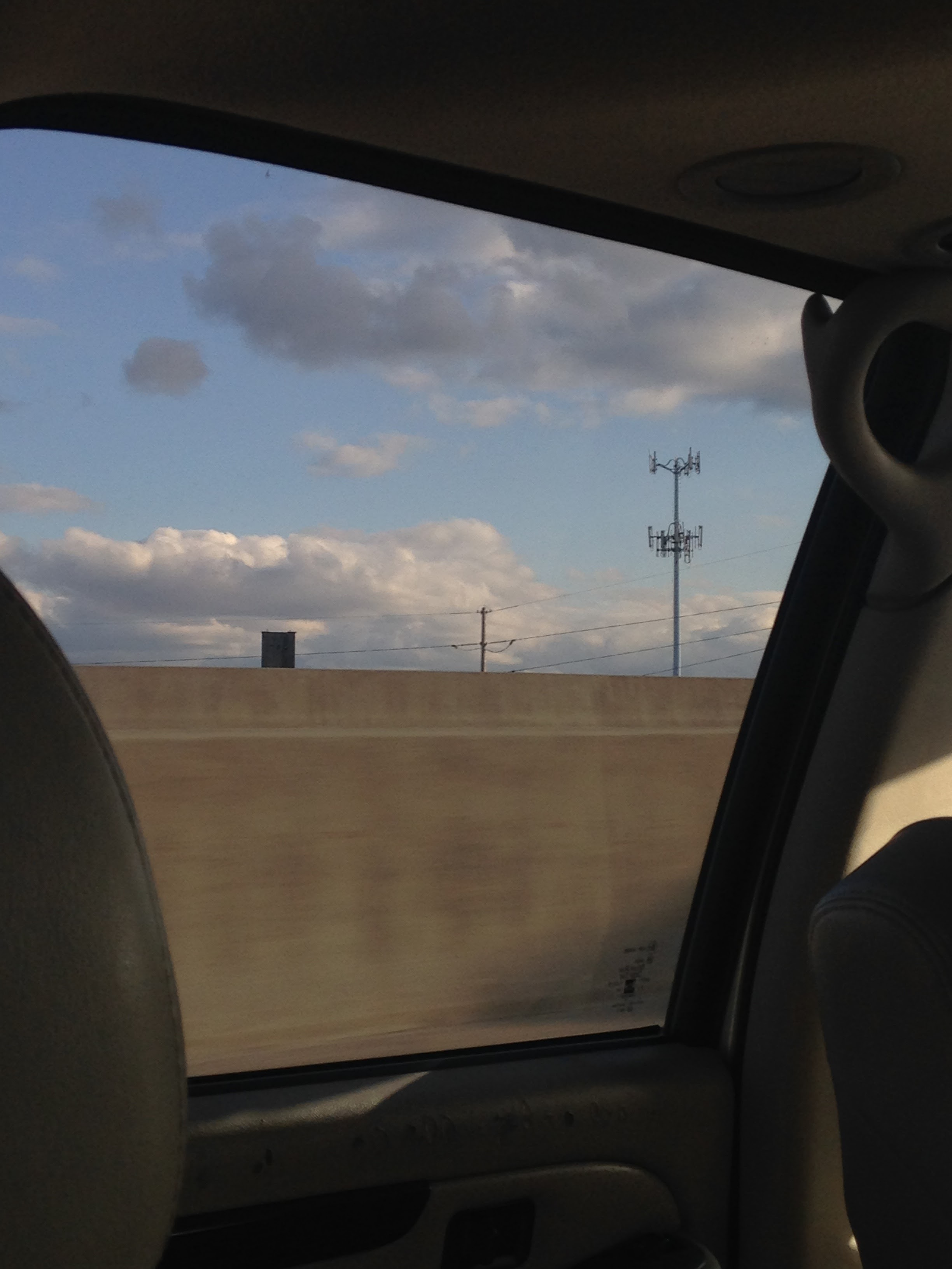 Clouds-Over-Interstate.jpg