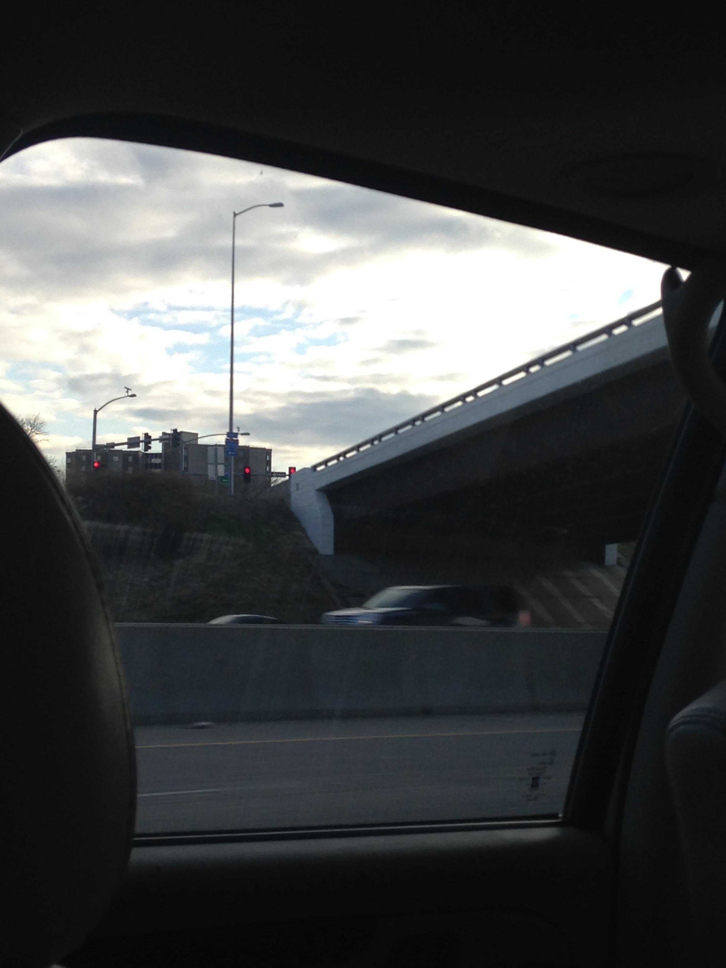 Des-Moines-Traffic.jpg