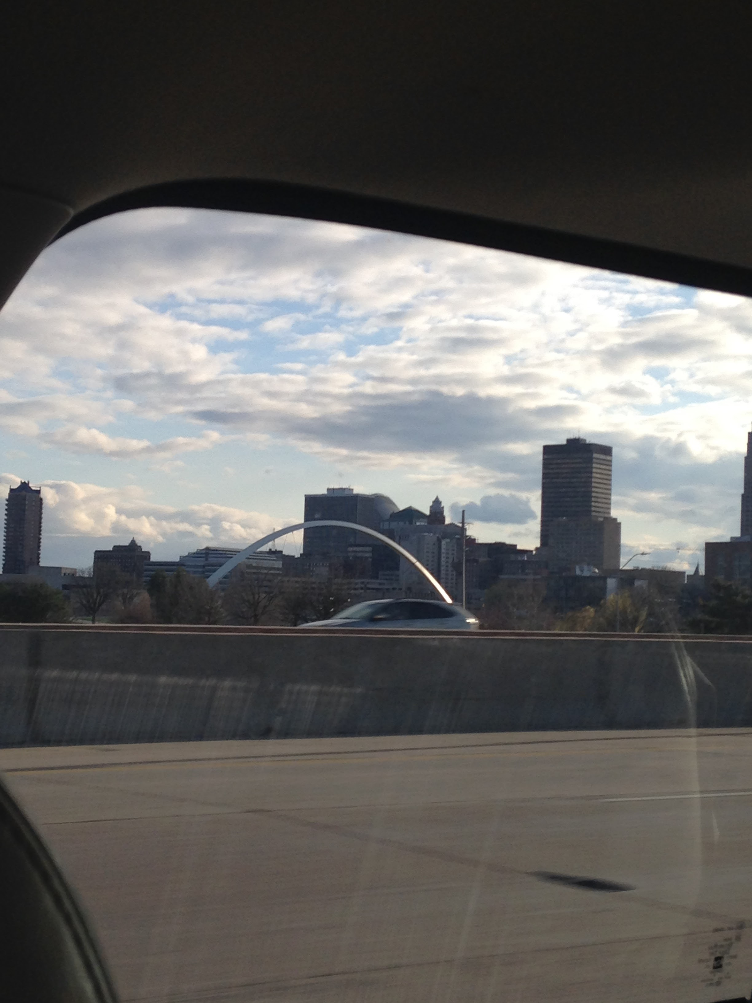 City-of-Des-Moines2.jpg