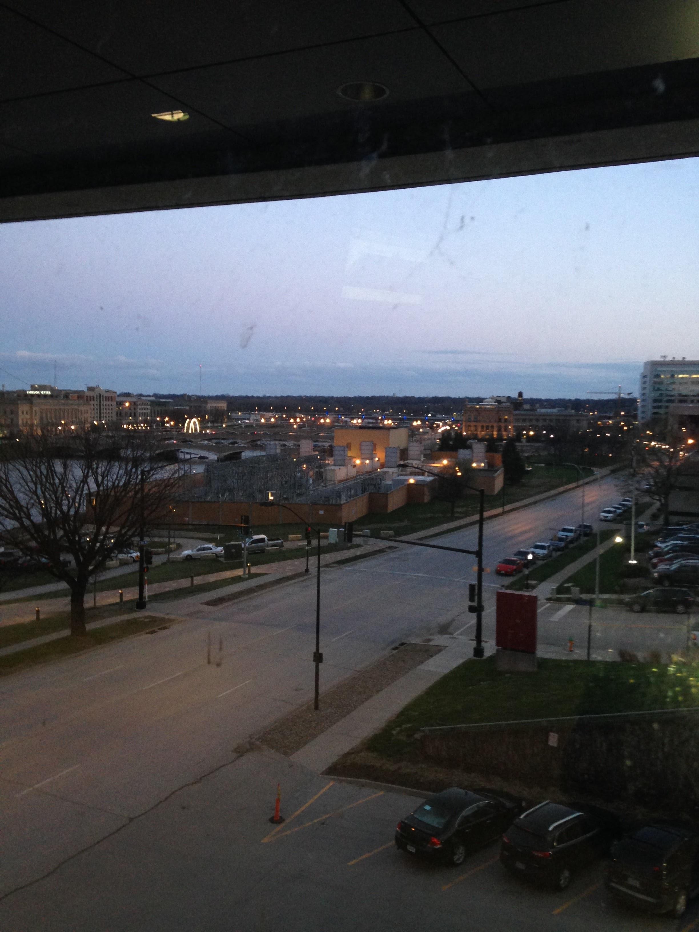 Des-Moines-Lights.jpg
