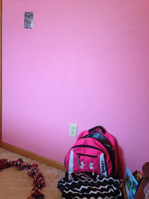 Ashlee-Room-Without-Shelf.jpg