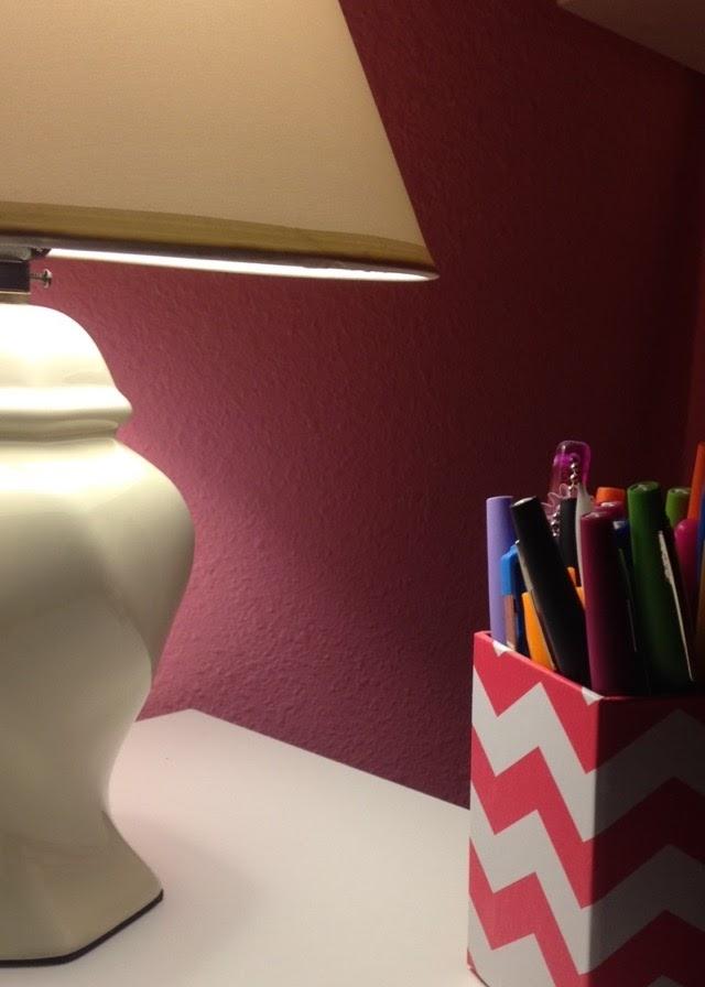 Nightstand-Pens-and-Lamp.jpg