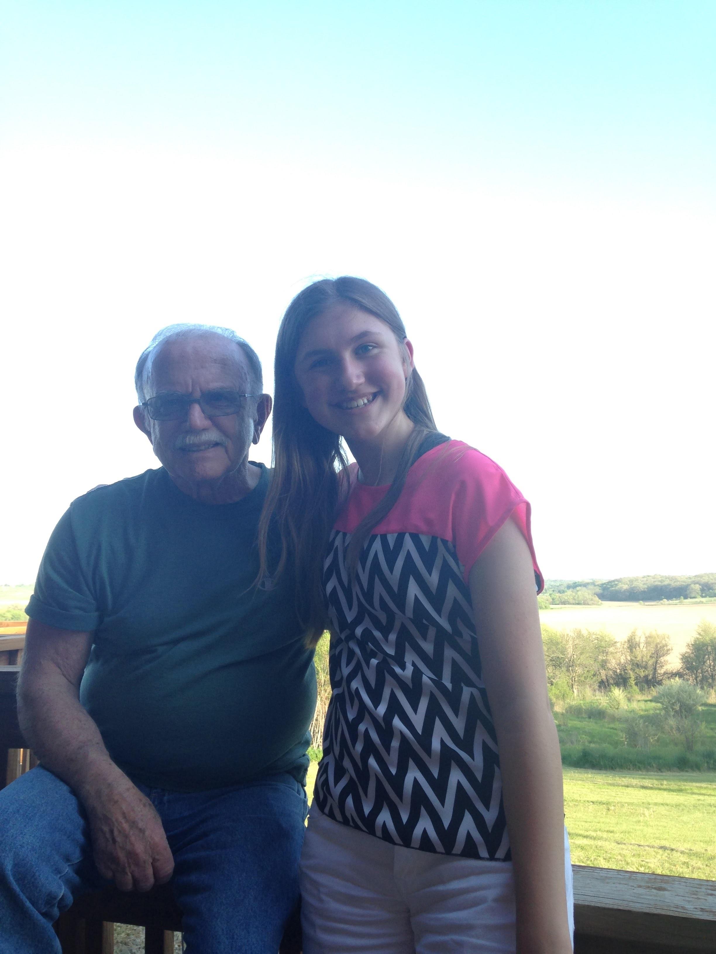 Ashlee-and-Gramps.jpg