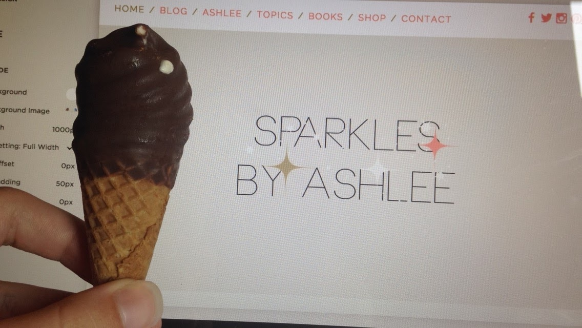 Ice-Cream-and-Blogging.jpg