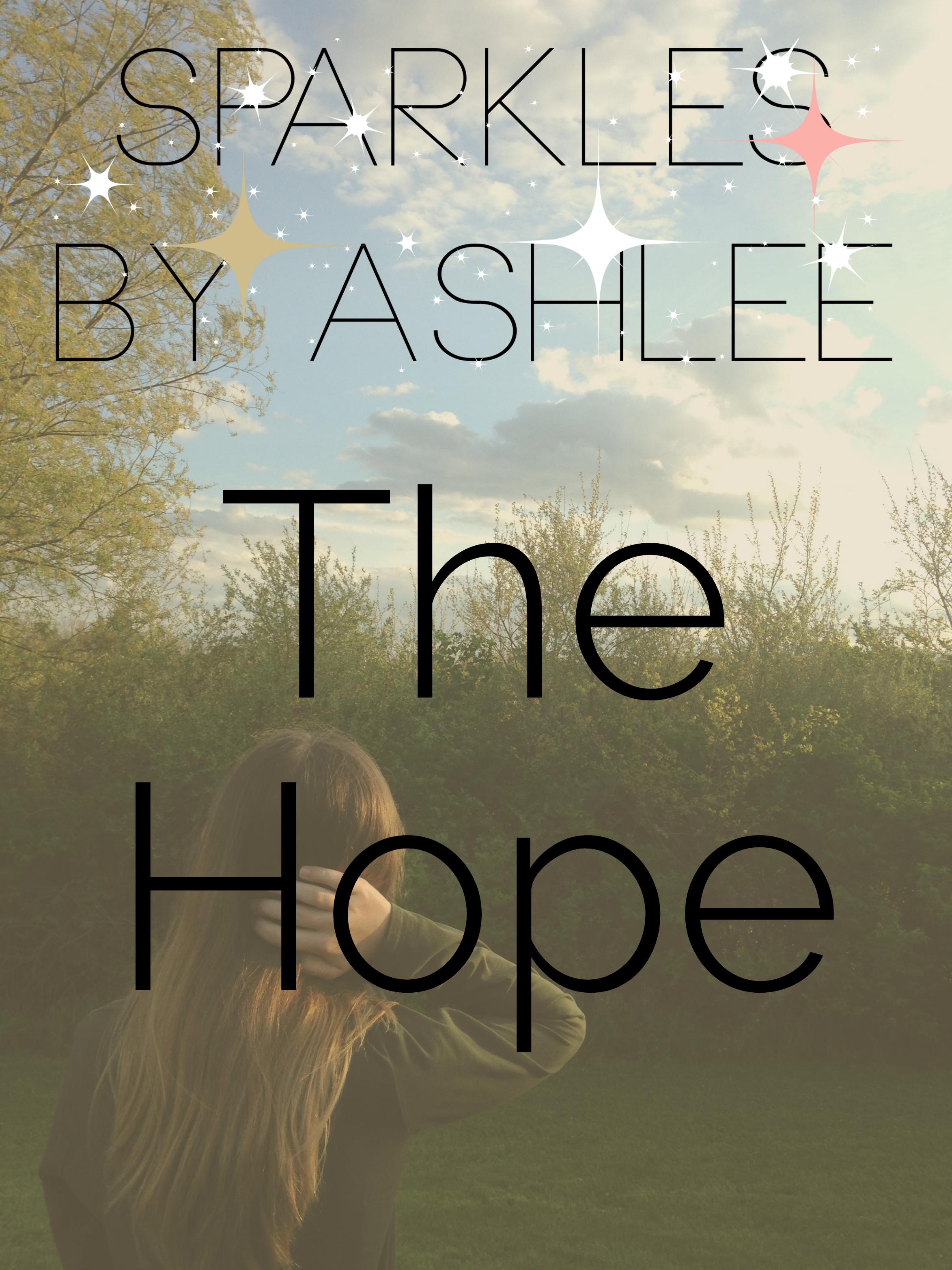 The-Hope-Sparkles-by-Ashlee.jpg