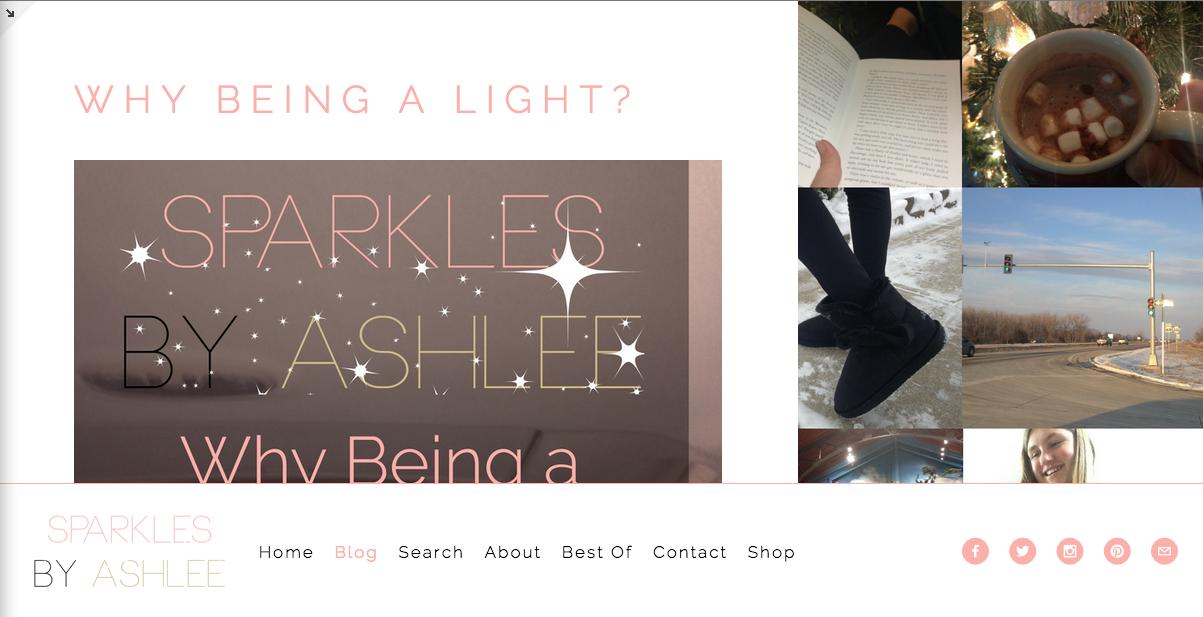 Sparkles-by-Ashlee-Design.jpg
