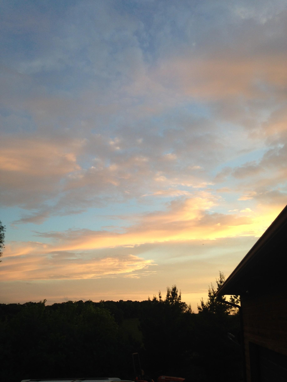 Peach-Sunset.jpg