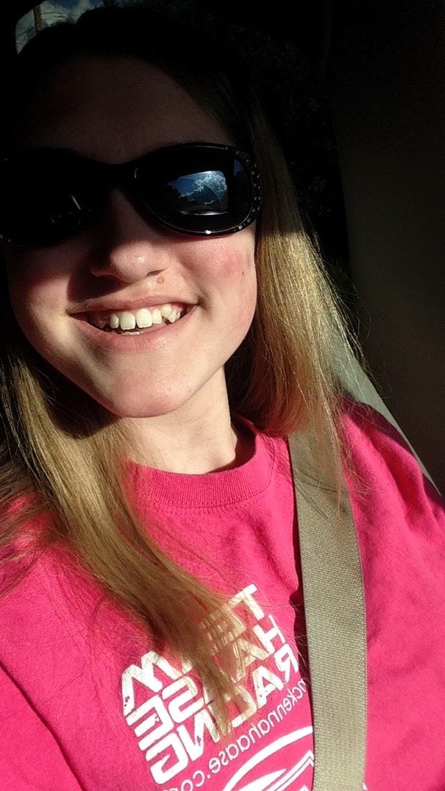 Ashlee-Sunglasses.jpg