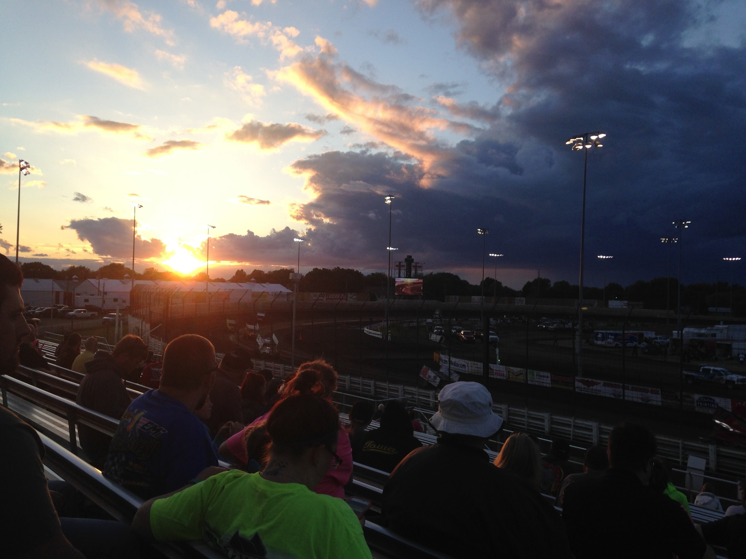 Knoxville-Raceway-Sunset.jpg