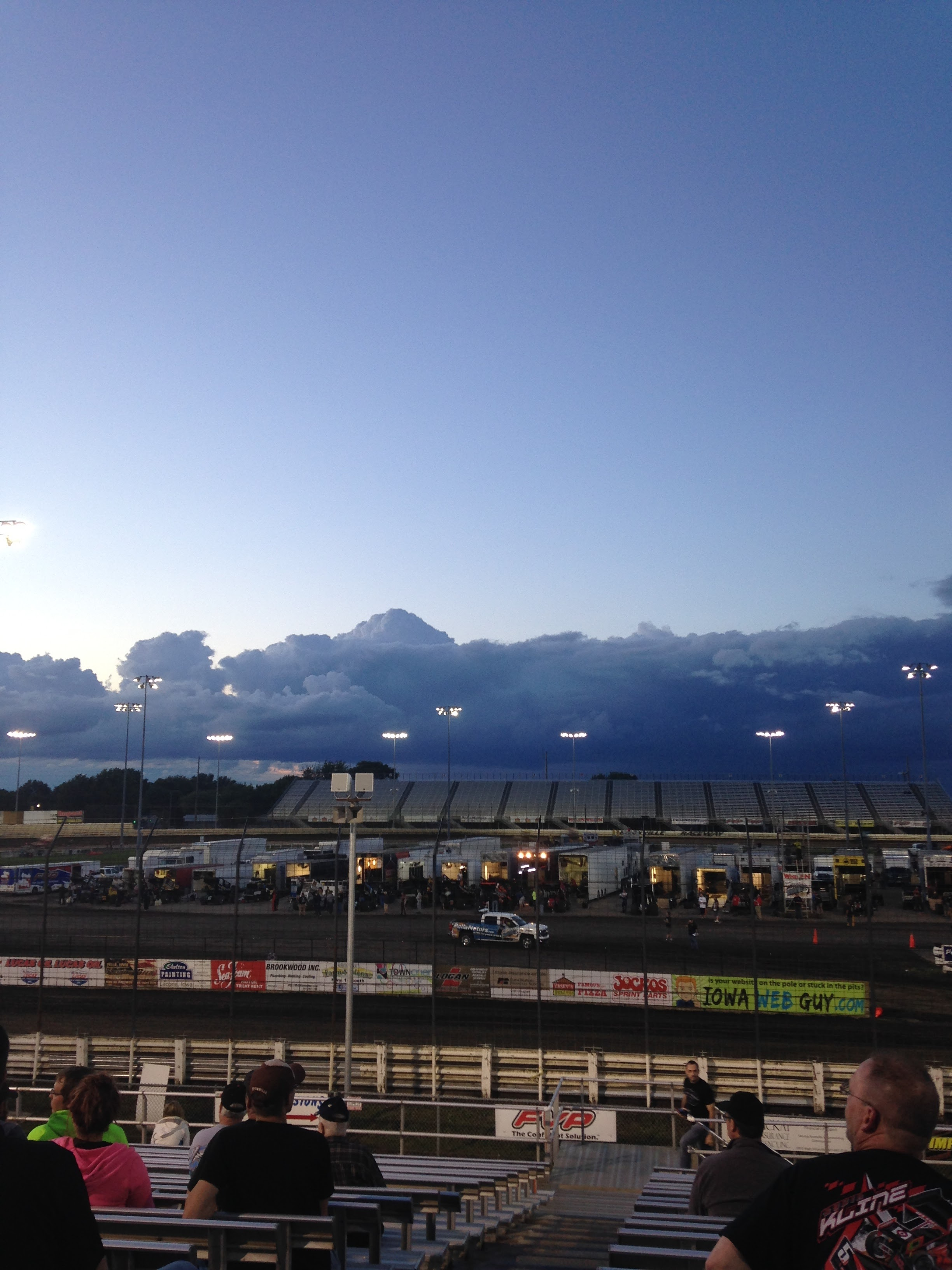 Knoxville-Raceway-Stormy-Clouds.jpg