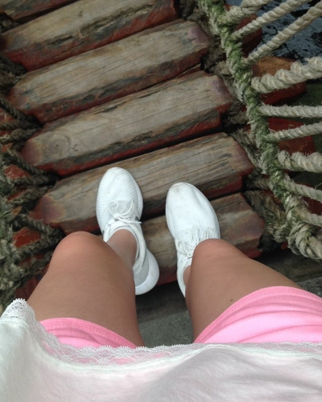 Bridge-Over-Waterfall-White-Shoes.jpg