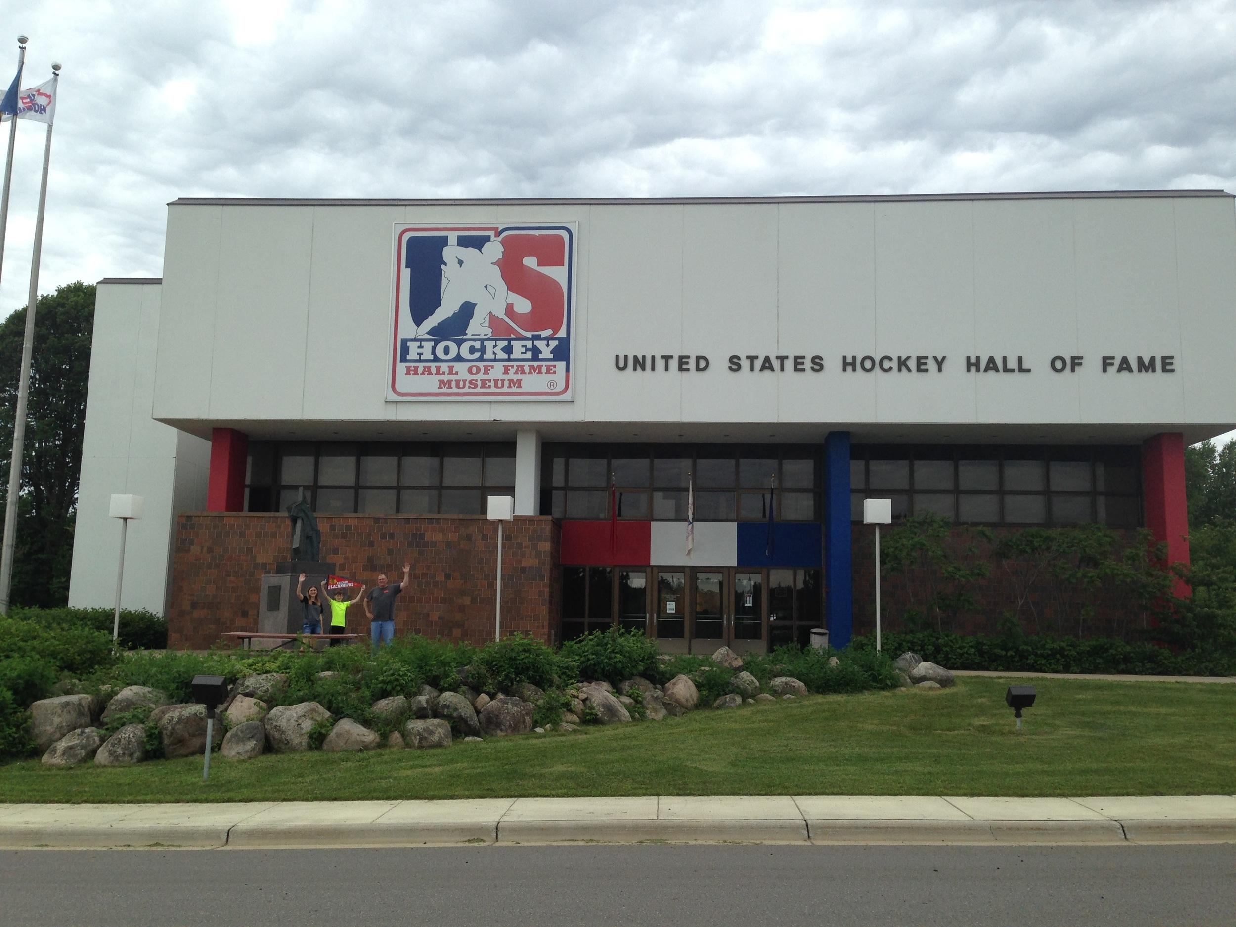Ashlee-Family-Hockey-Hall-of-Fame.jpg