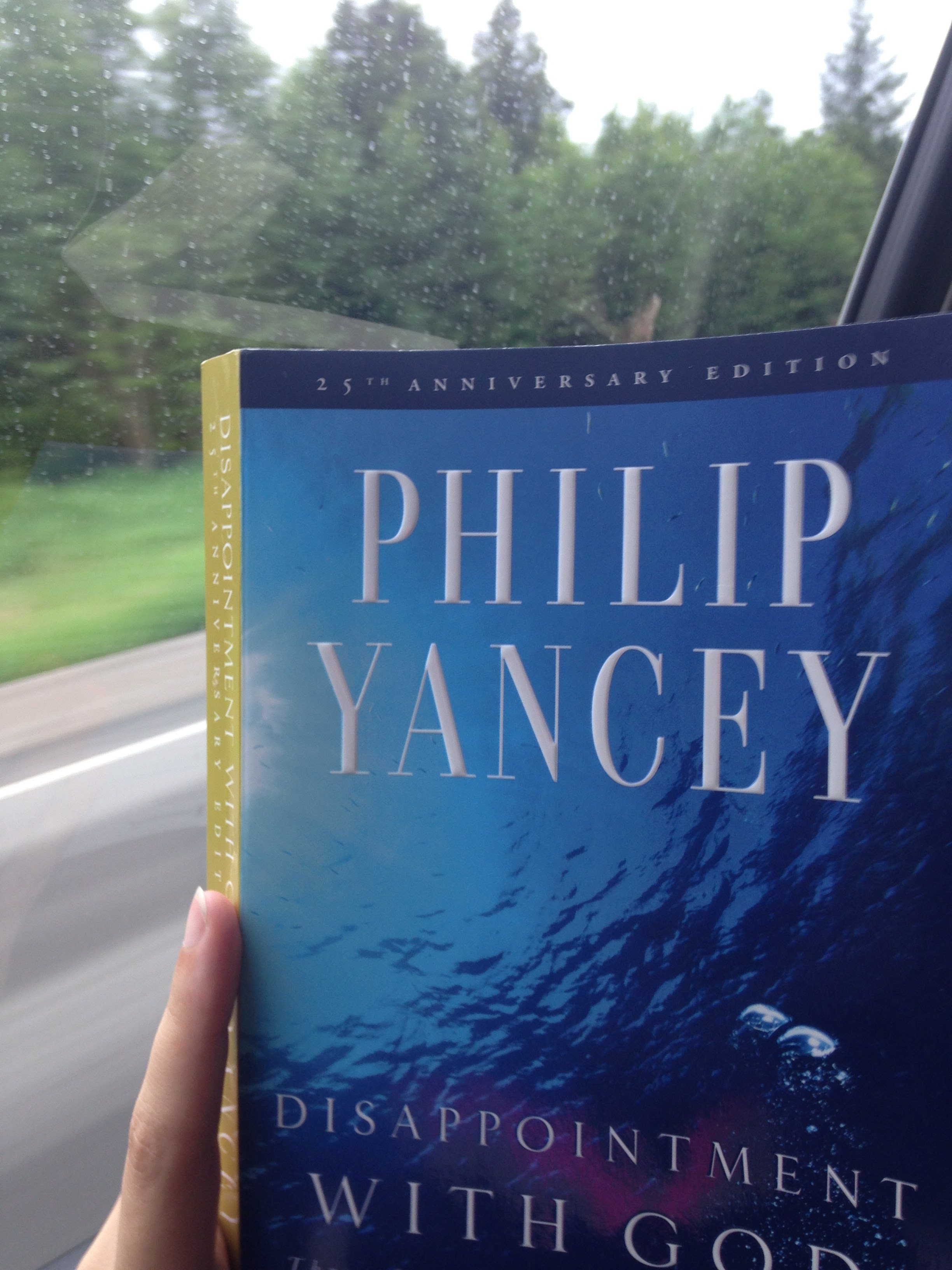Disappointment-with-God-by-Philip-Yancey.jpg