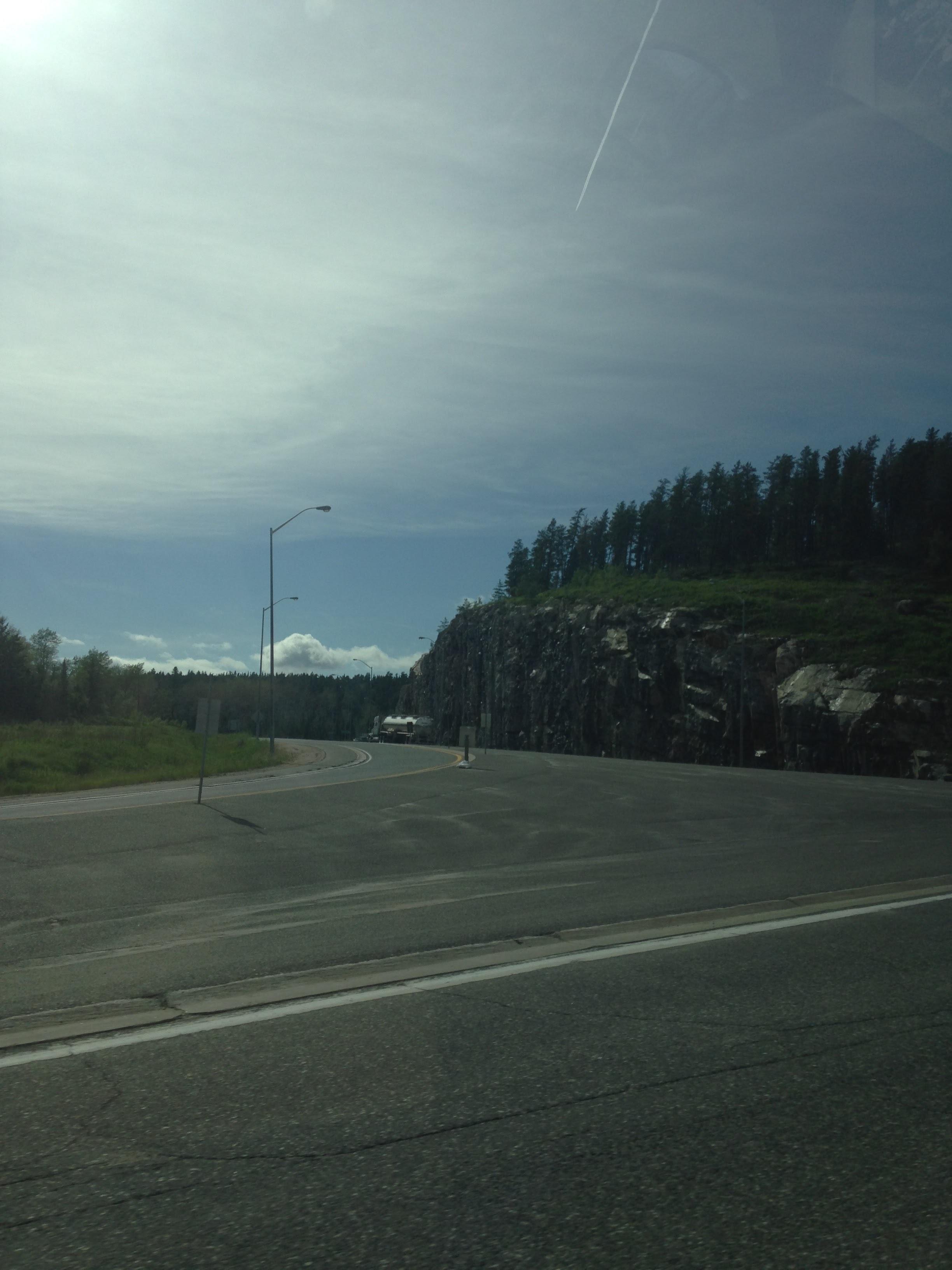 Canada-Rock-Cliffs.jpg