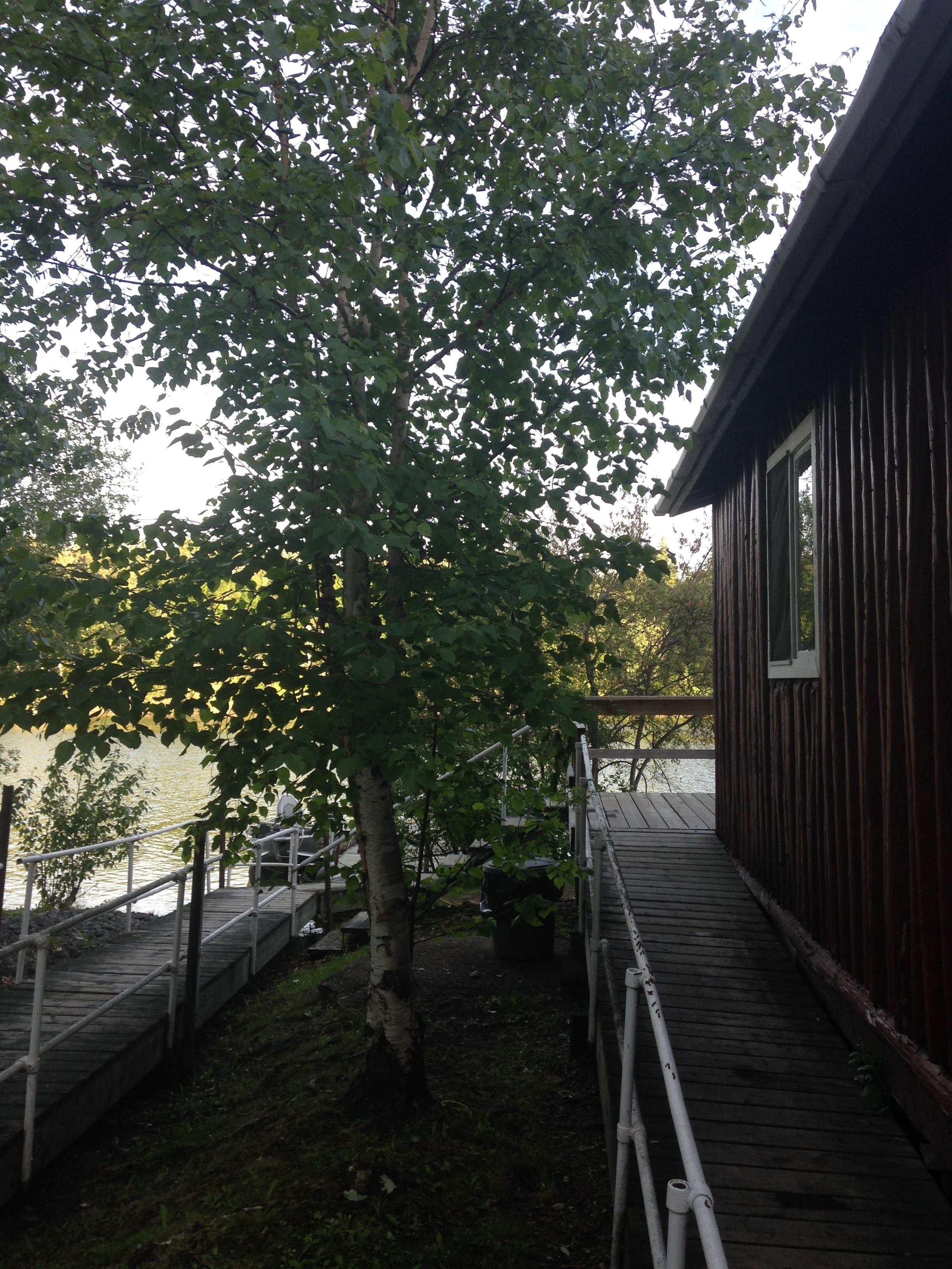 Canada-Lodge.jpg
