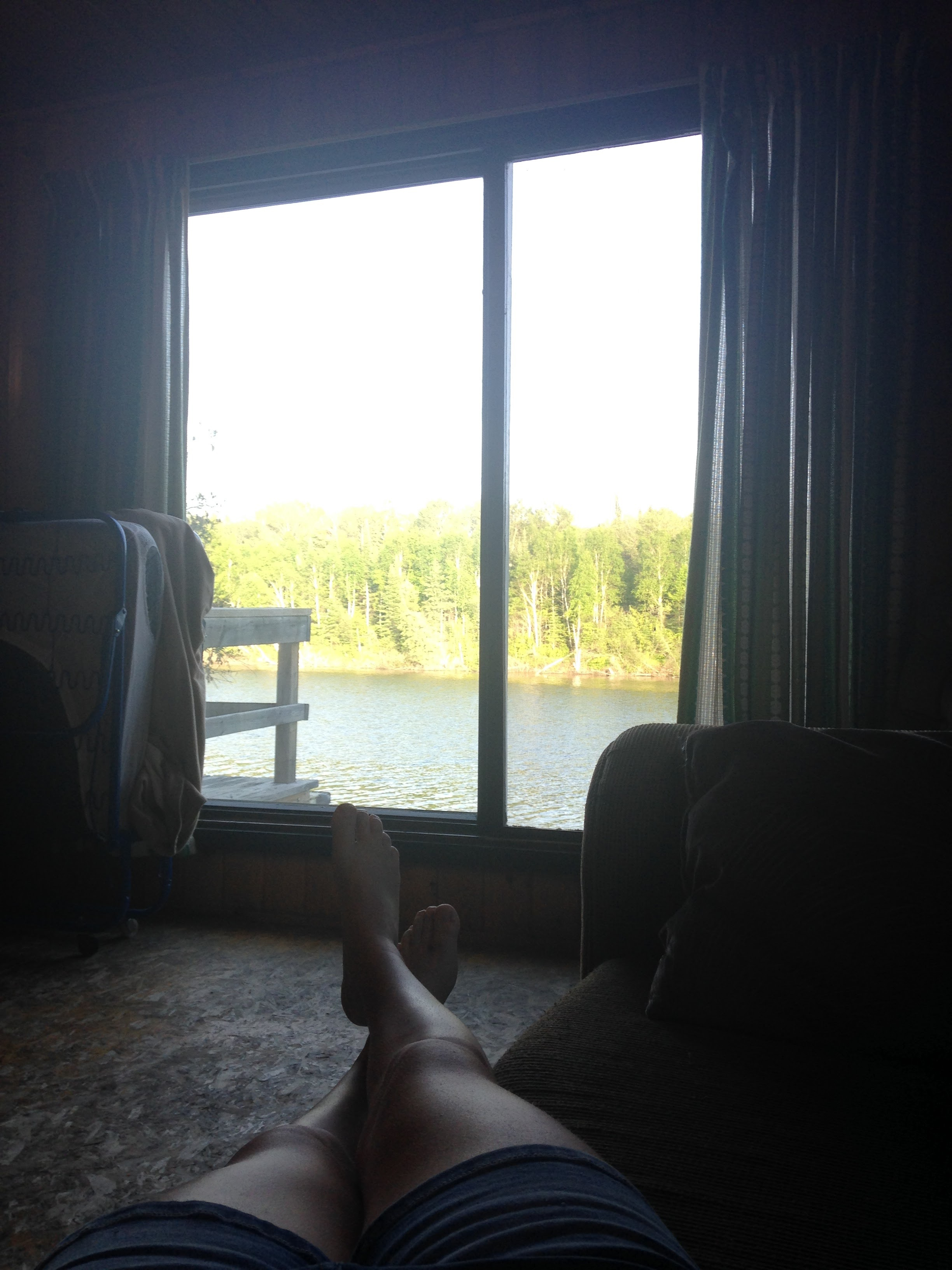 View-from-Lodge.jpg