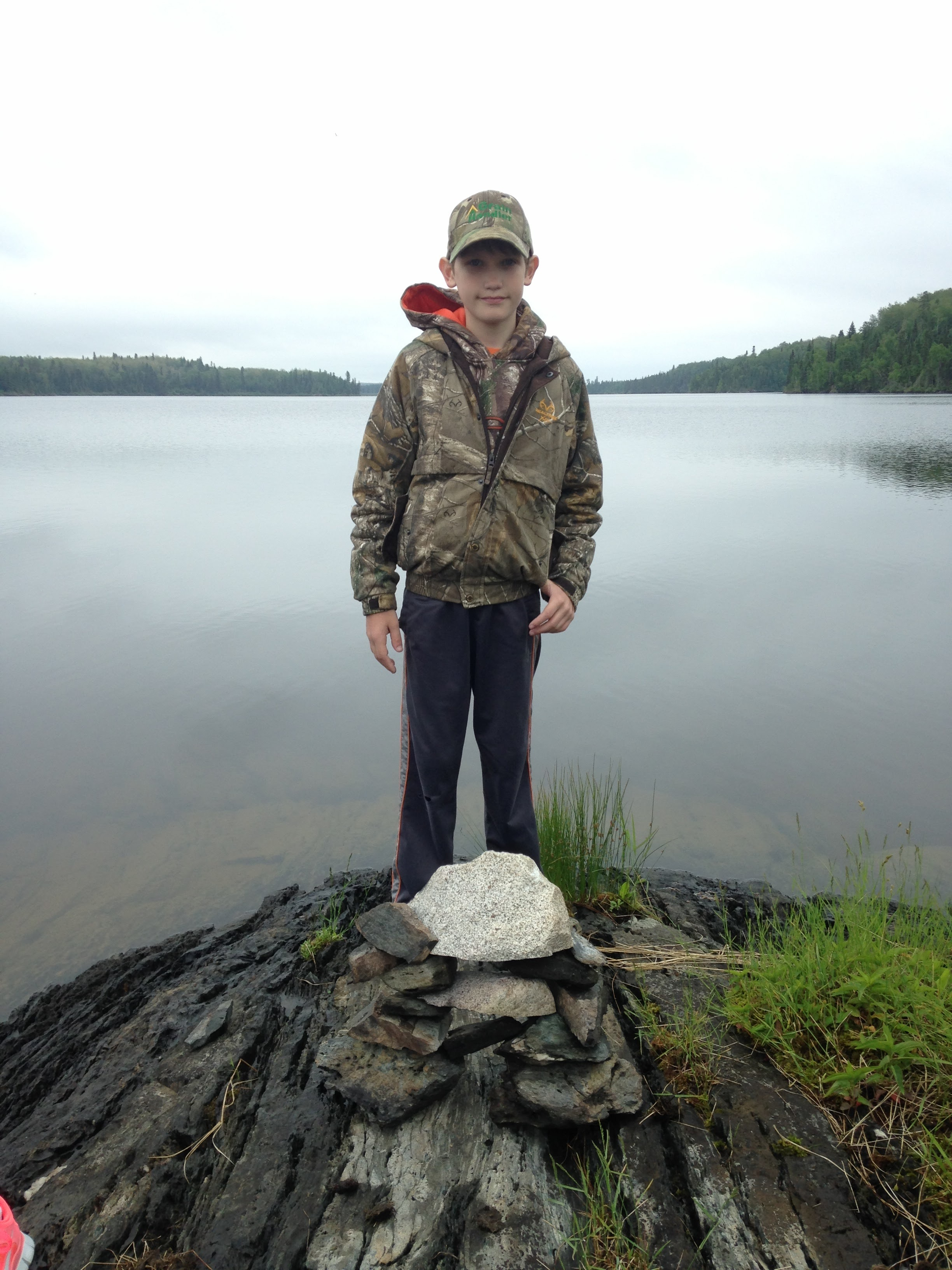 Hunter-with-Rock-Pile-Canada.jpg