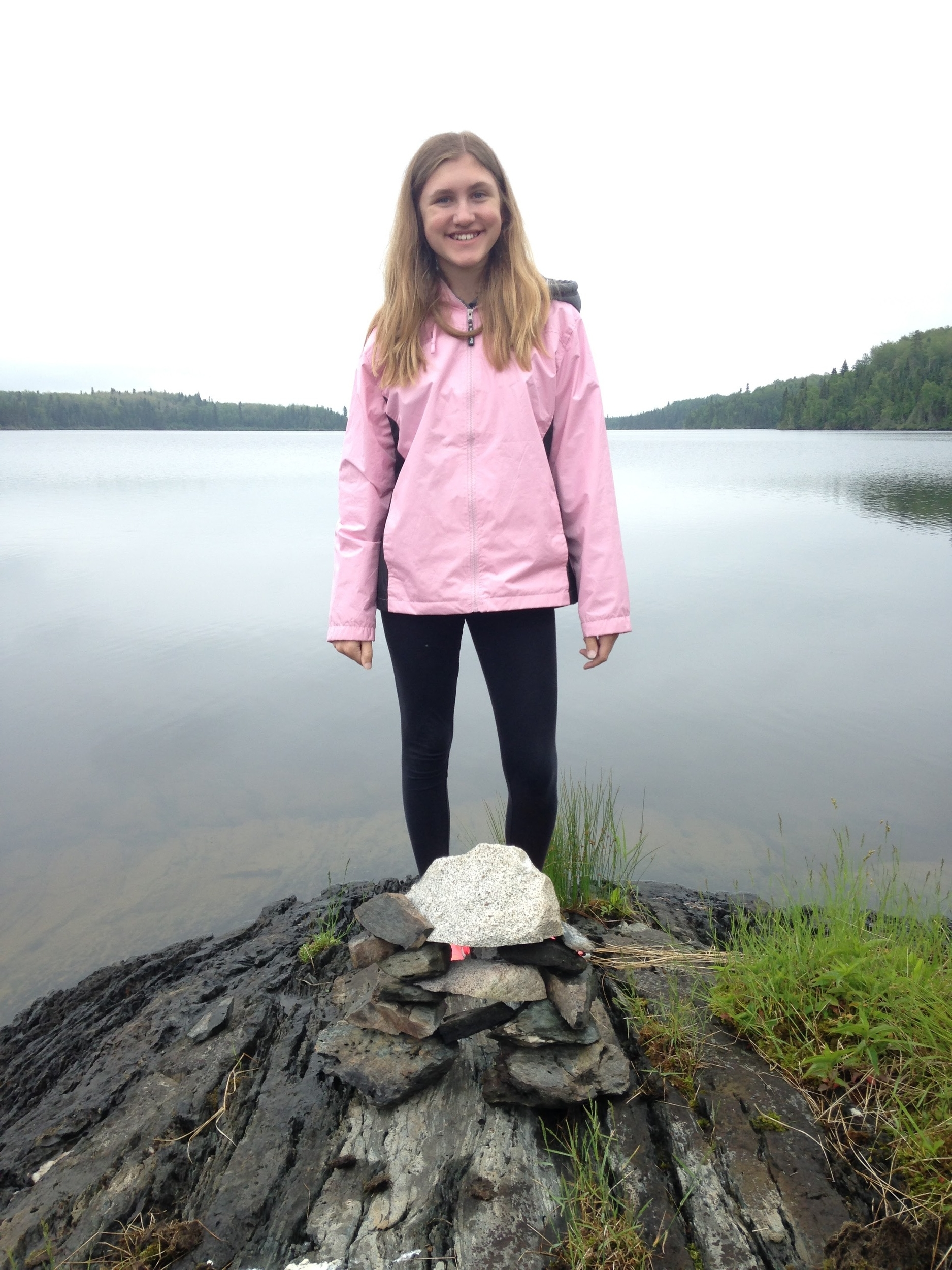 Ashlee-with-Rock-Pile-Canada.jpg