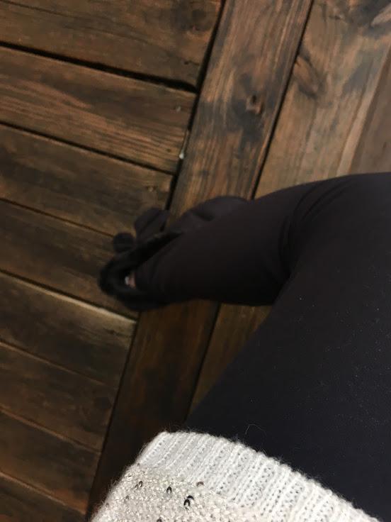 Sweater-Leggings-Boots.jpg