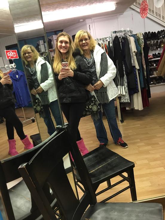 Ashlee-Grandma-Shopping.jpg