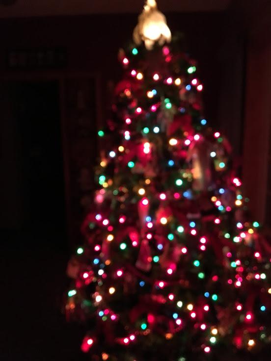 Christmas-Tree-Bokeh.jpg