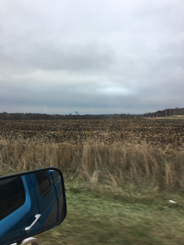 Harvested-Field.jpg