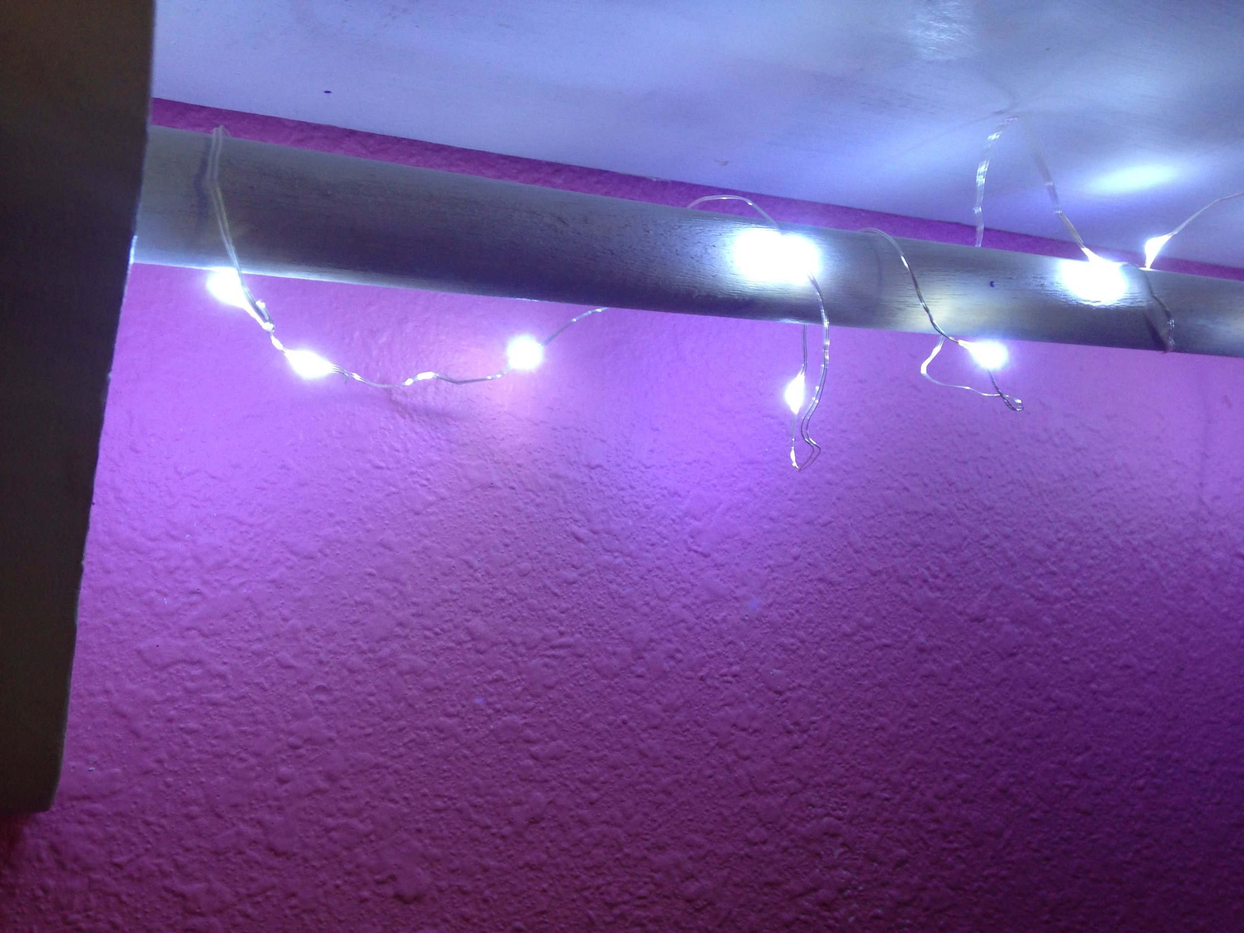 Fairy-Lights.jpg