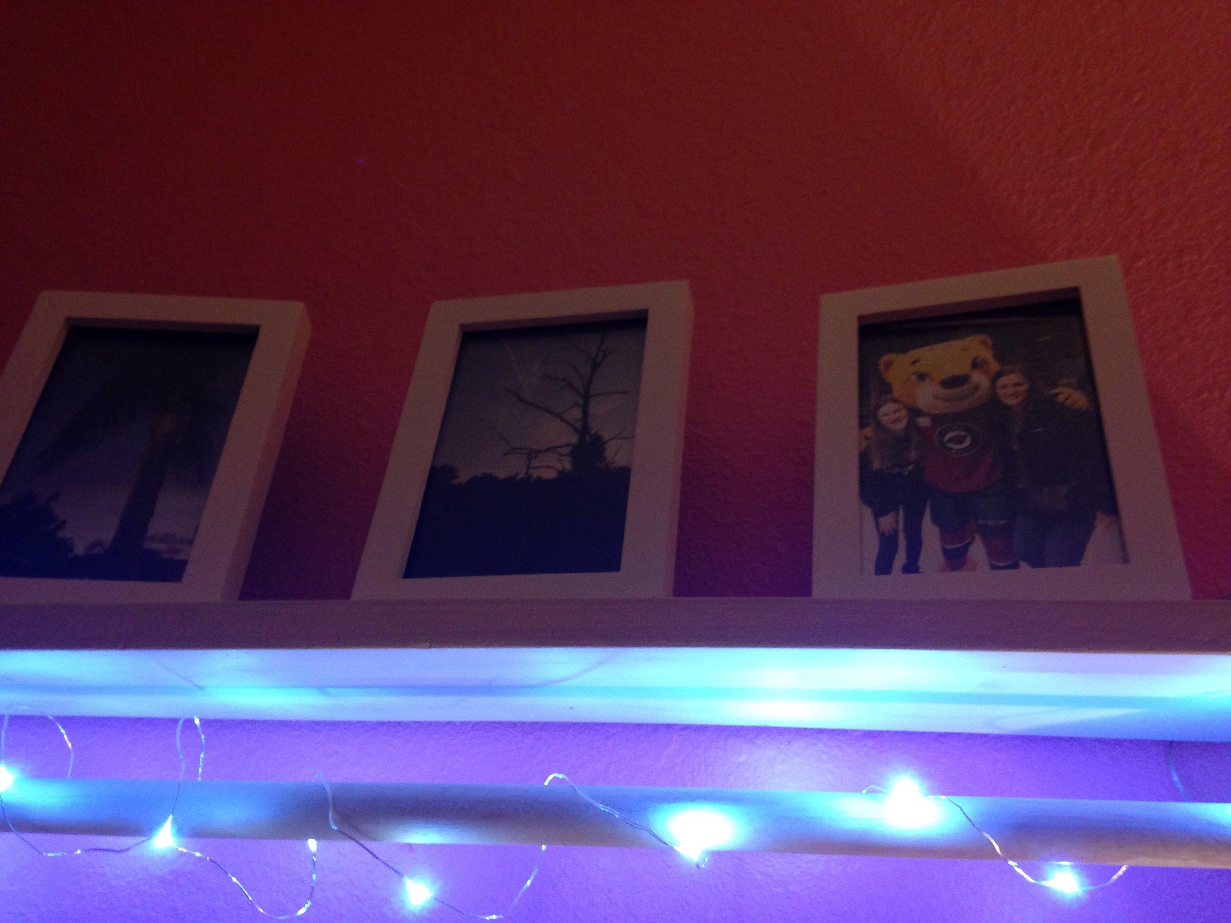 Picture-Frames.jpg