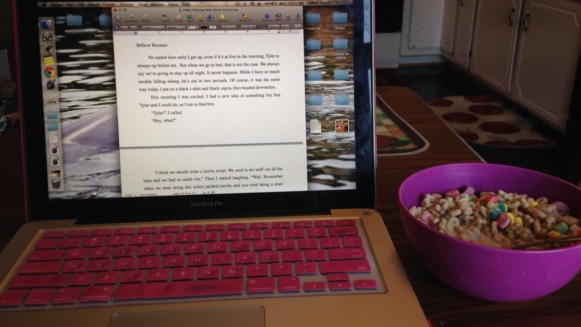 Laptop-Cereal.jpg