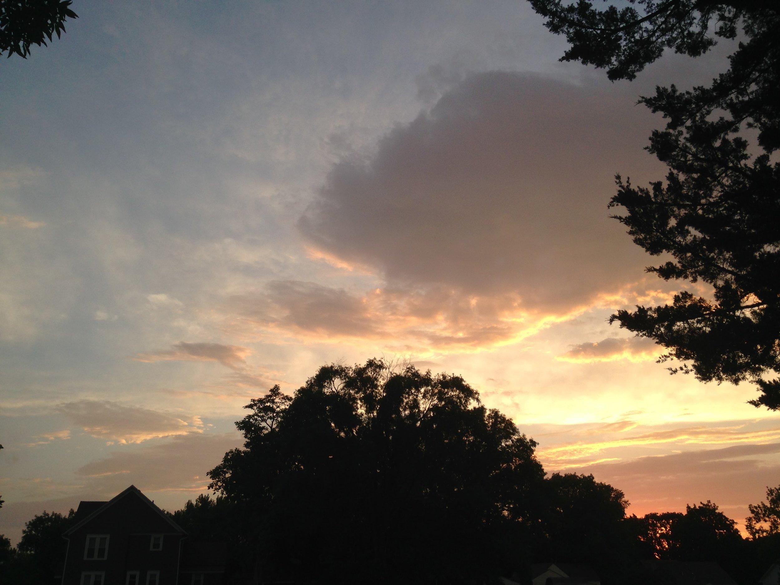darkest-hour-brightest-hope-sparkles-by-ashlee.jpg