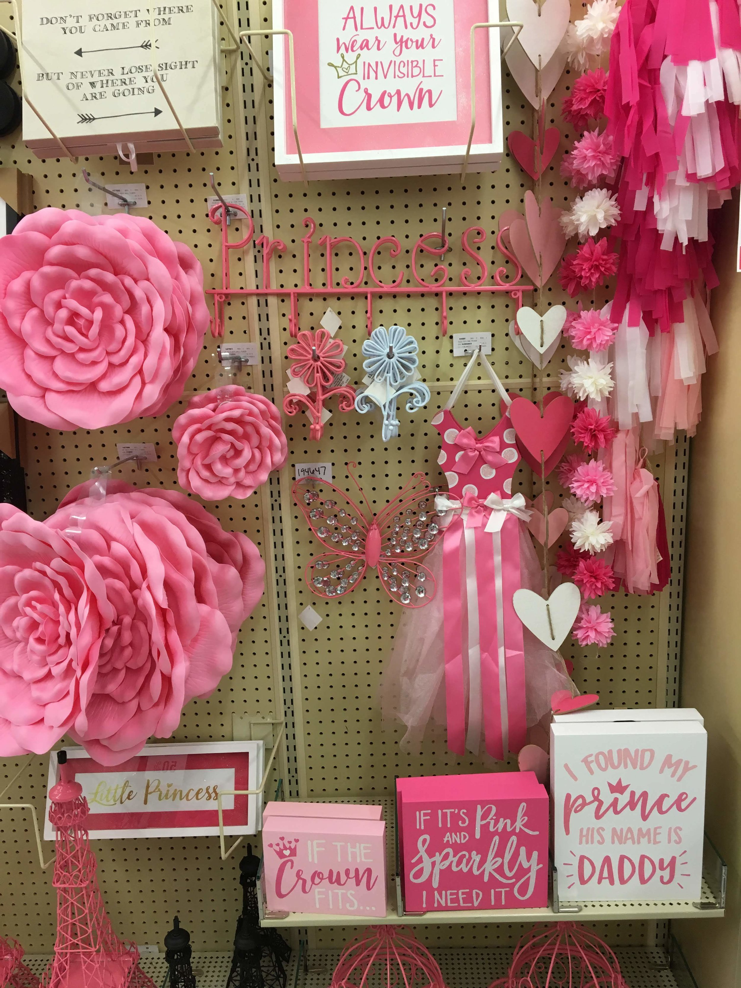 girly-room-decor-hobby-lobby.jpg