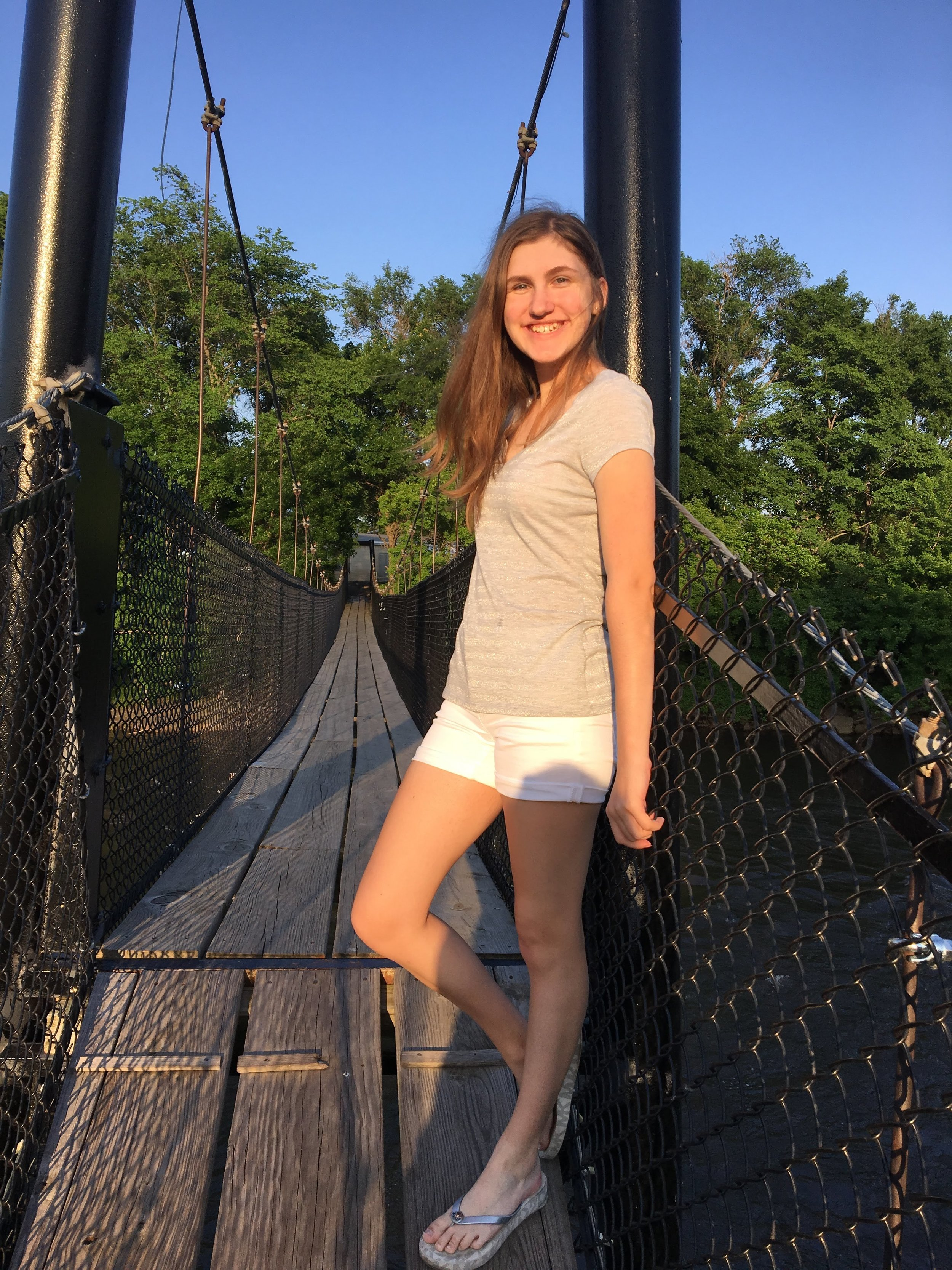 ashlee-swinging-bridge-estherville.jpg