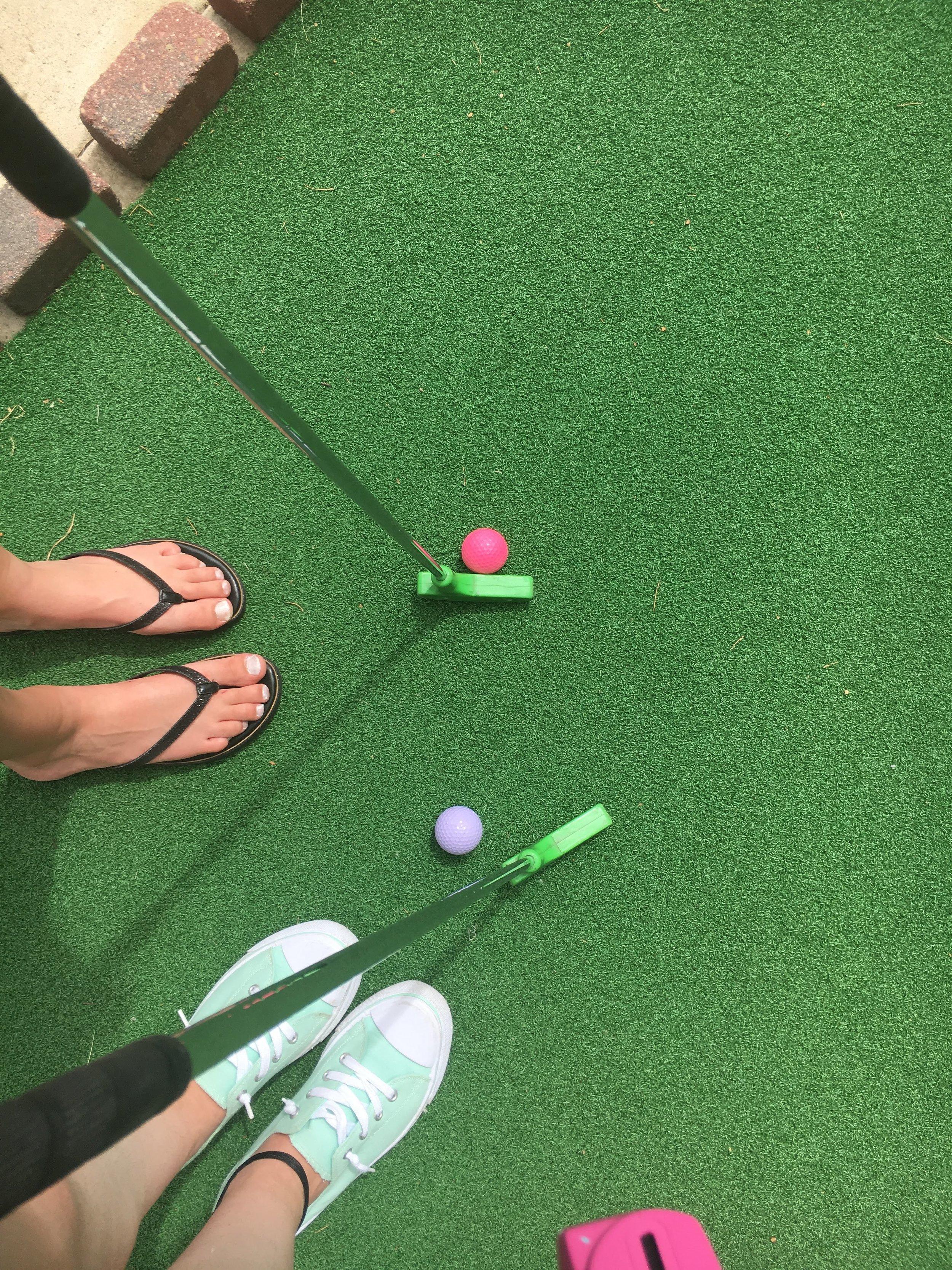 ashlee-kirsten-mini-golfing.jpg