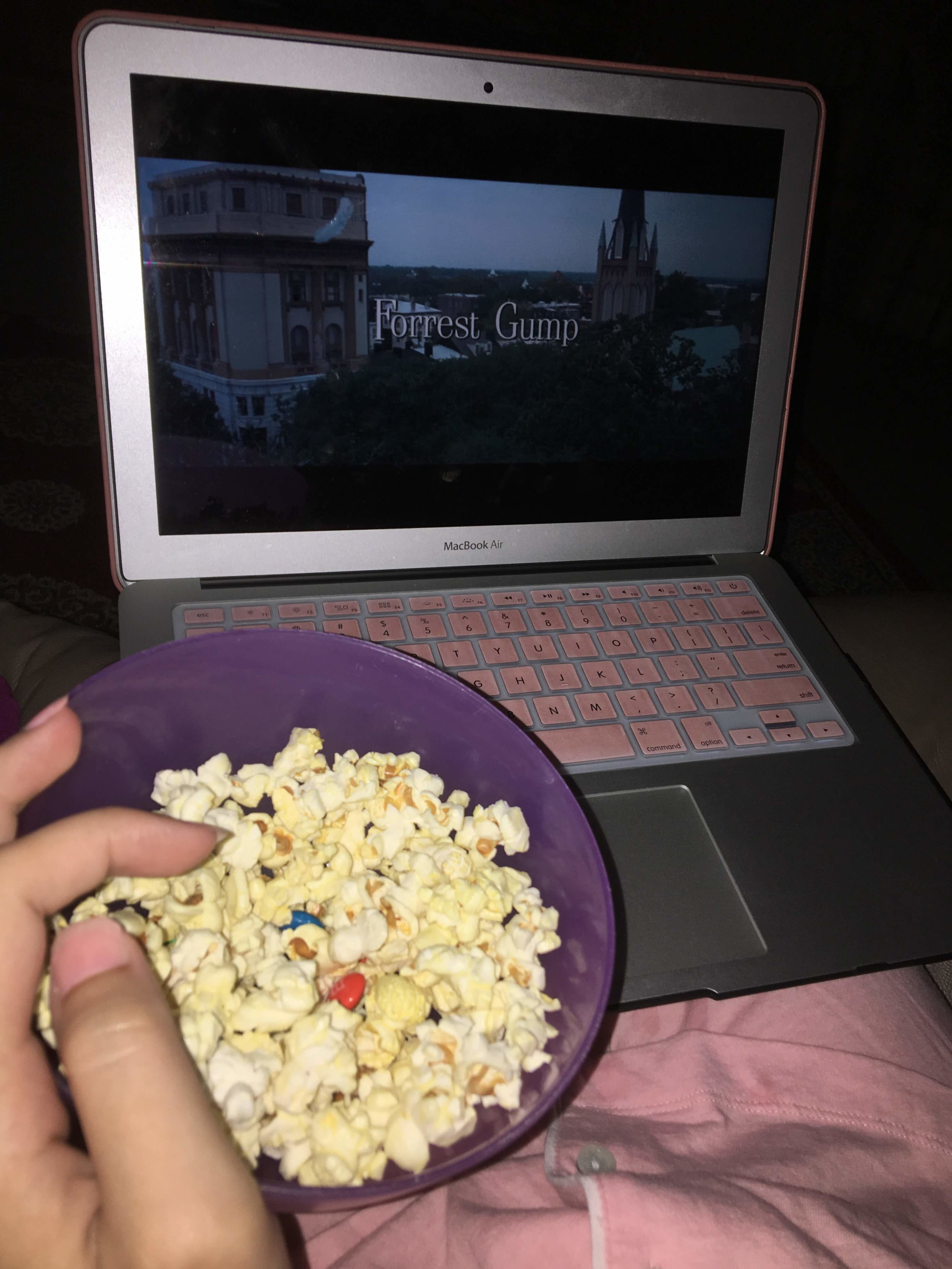 forrest-gump-laptop-popcorn.jpg